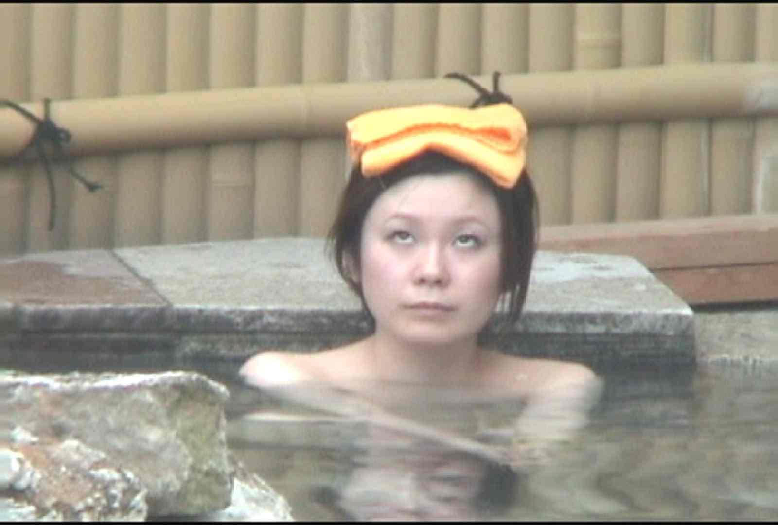 Aquaな露天風呂Vol.177 綺麗なOLたち アダルト動画キャプチャ 112枚 53
