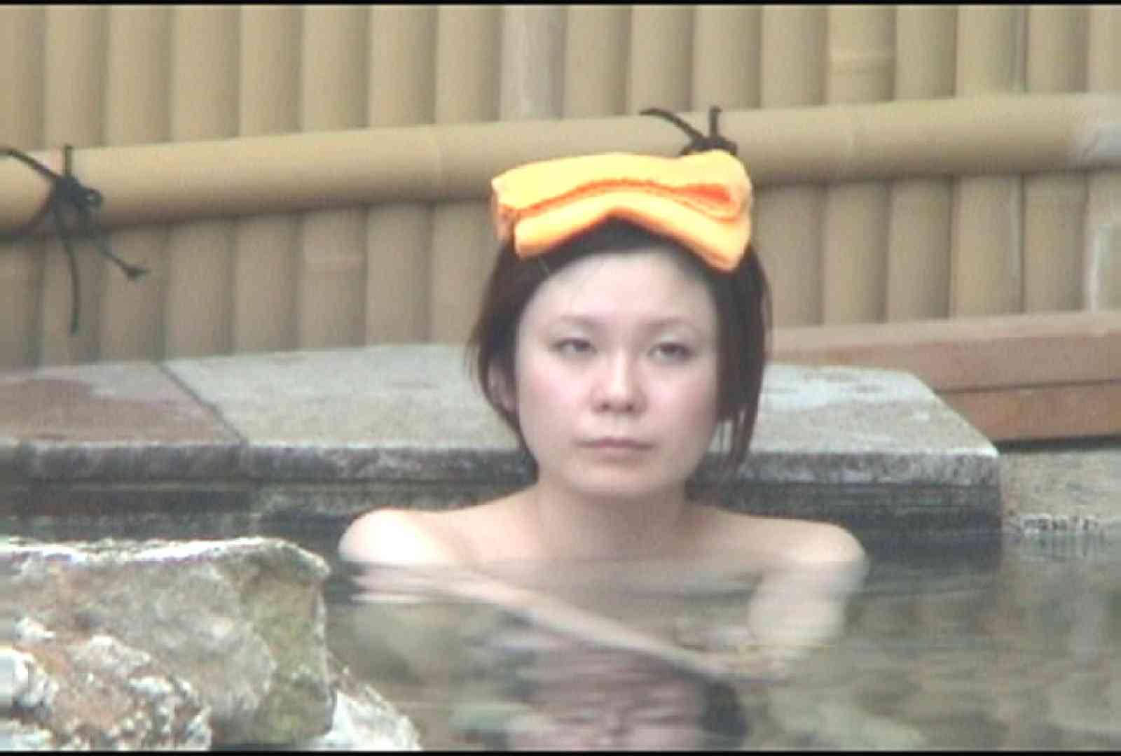 Aquaな露天風呂Vol.177 盗撮  112枚 54