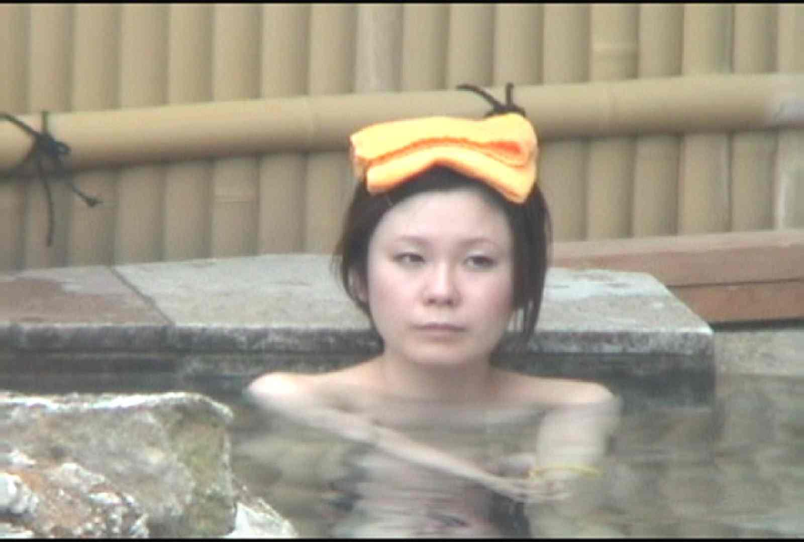 Aquaな露天風呂Vol.177 盗撮 | 露天  112枚 55