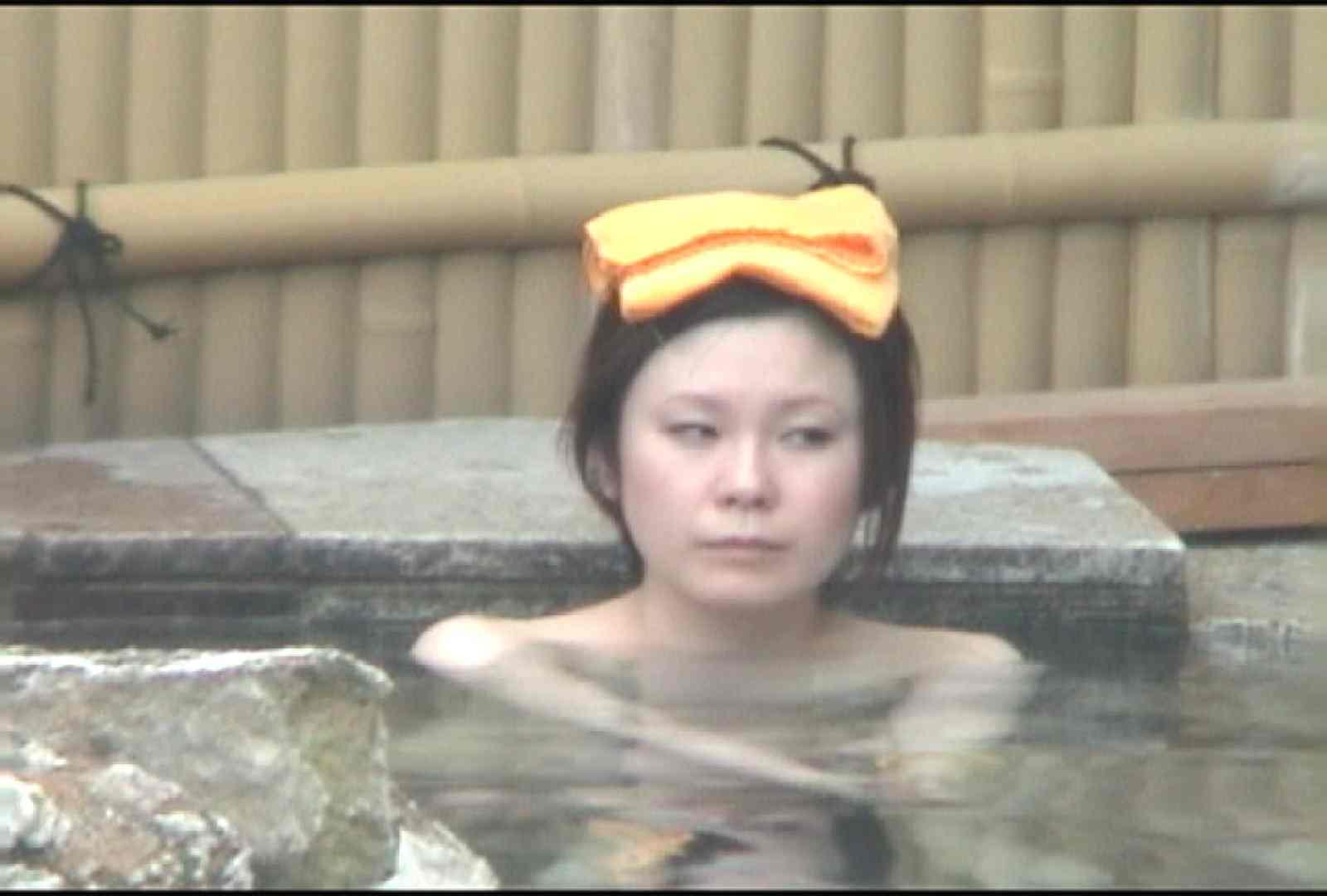 Aquaな露天風呂Vol.177 綺麗なOLたち アダルト動画キャプチャ 112枚 56