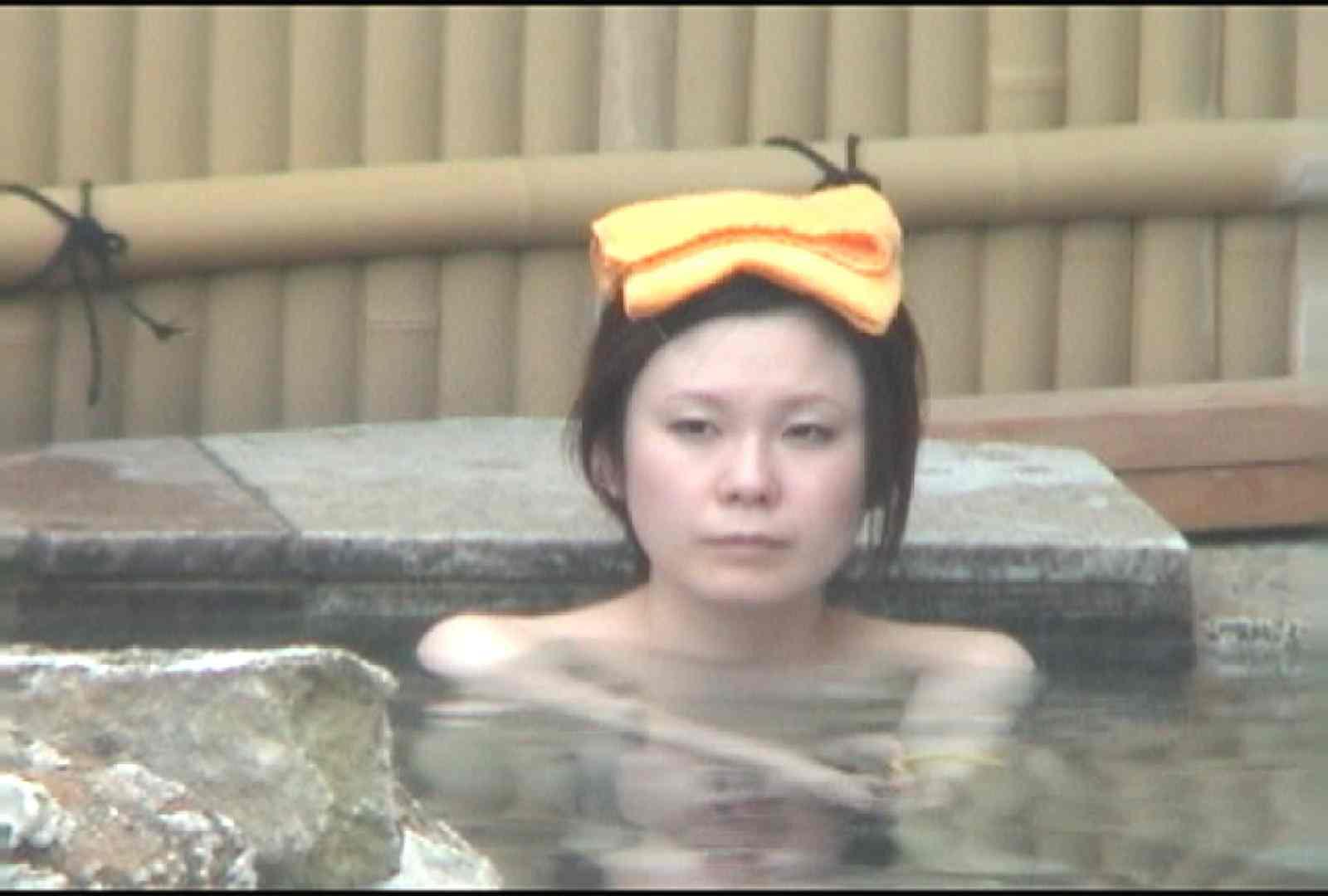 Aquaな露天風呂Vol.177 盗撮  112枚 57