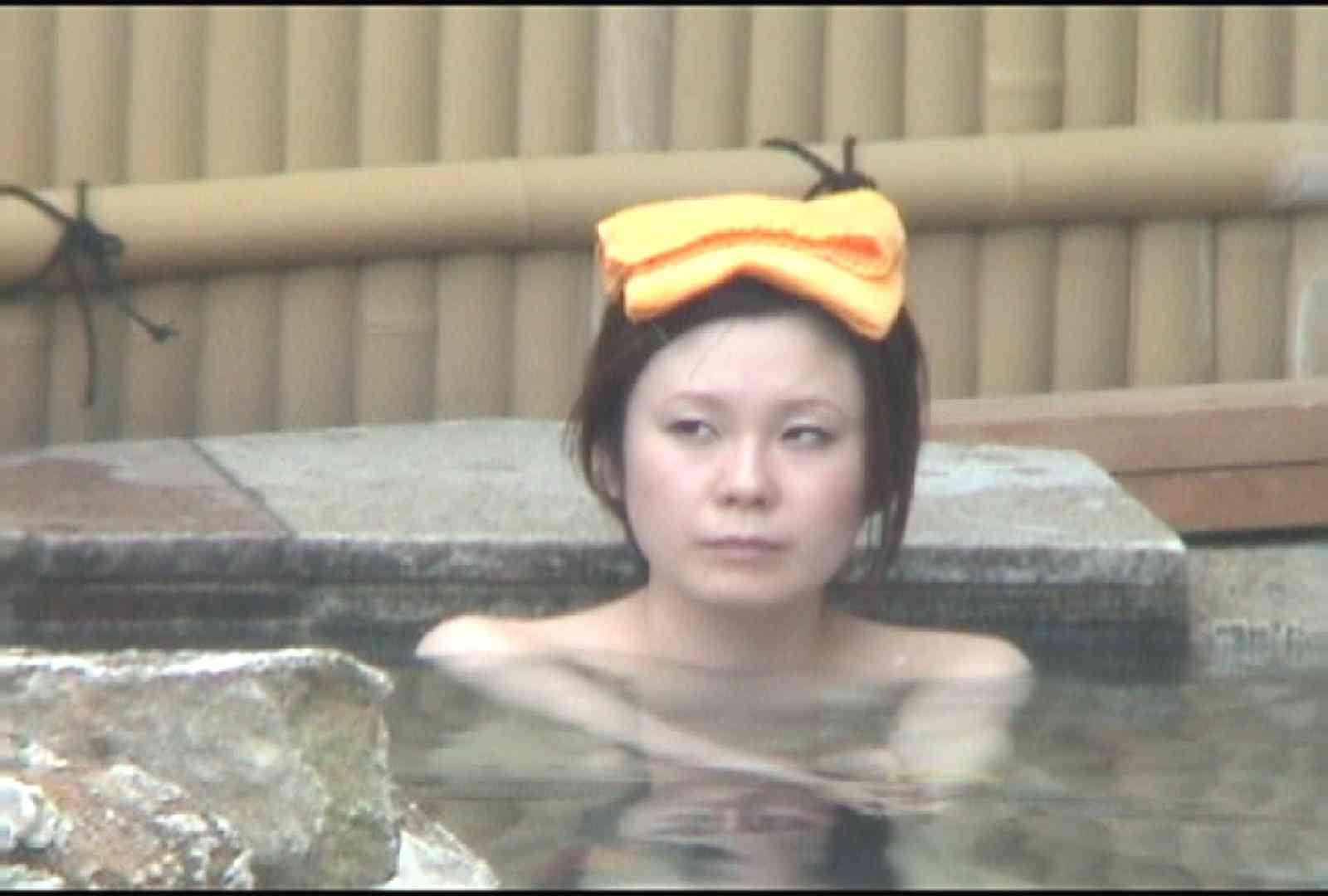 Aquaな露天風呂Vol.177 盗撮 | 露天  112枚 58