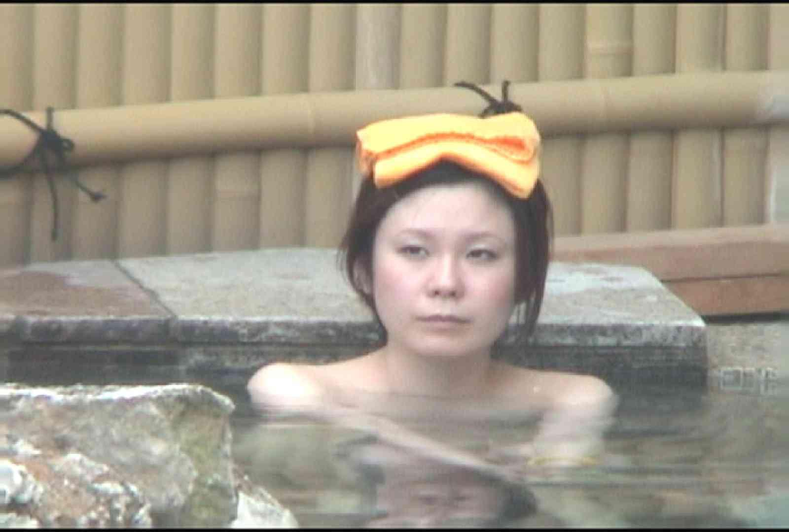 Aquaな露天風呂Vol.177 盗撮  112枚 60