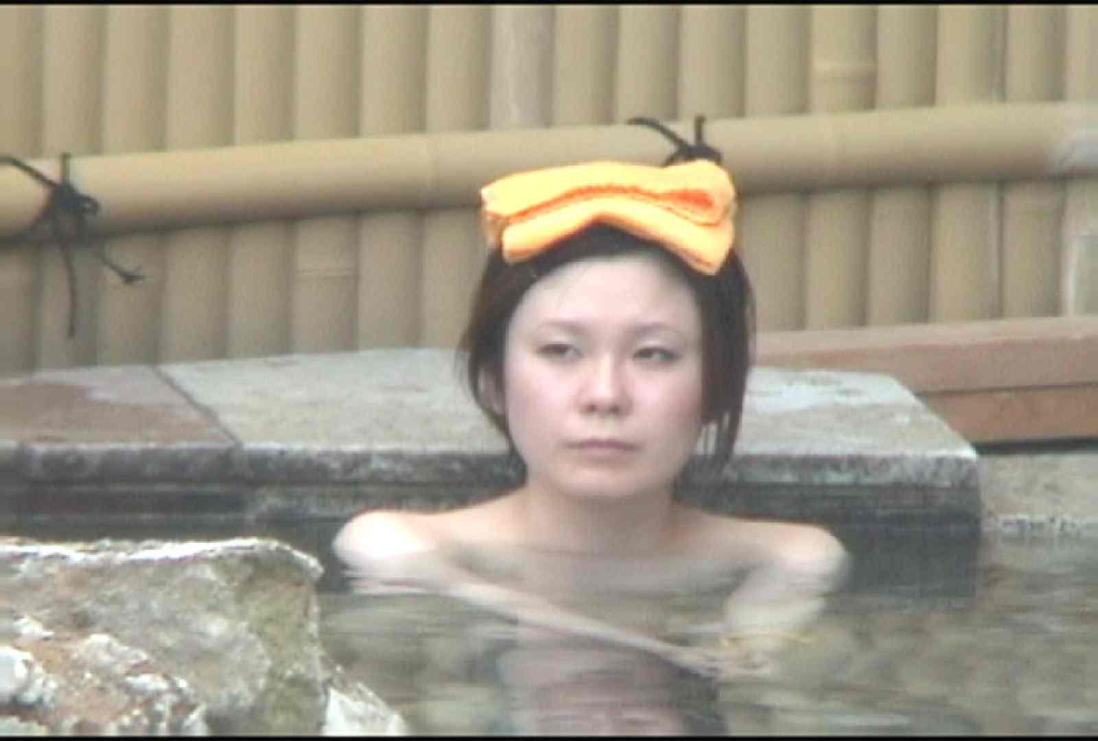 Aquaな露天風呂Vol.177 盗撮 | 露天  112枚 61