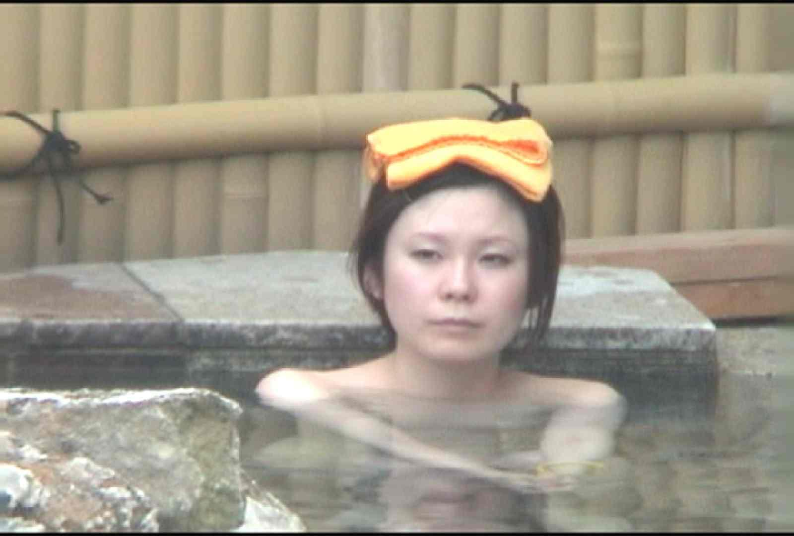 Aquaな露天風呂Vol.177 綺麗なOLたち アダルト動画キャプチャ 112枚 62