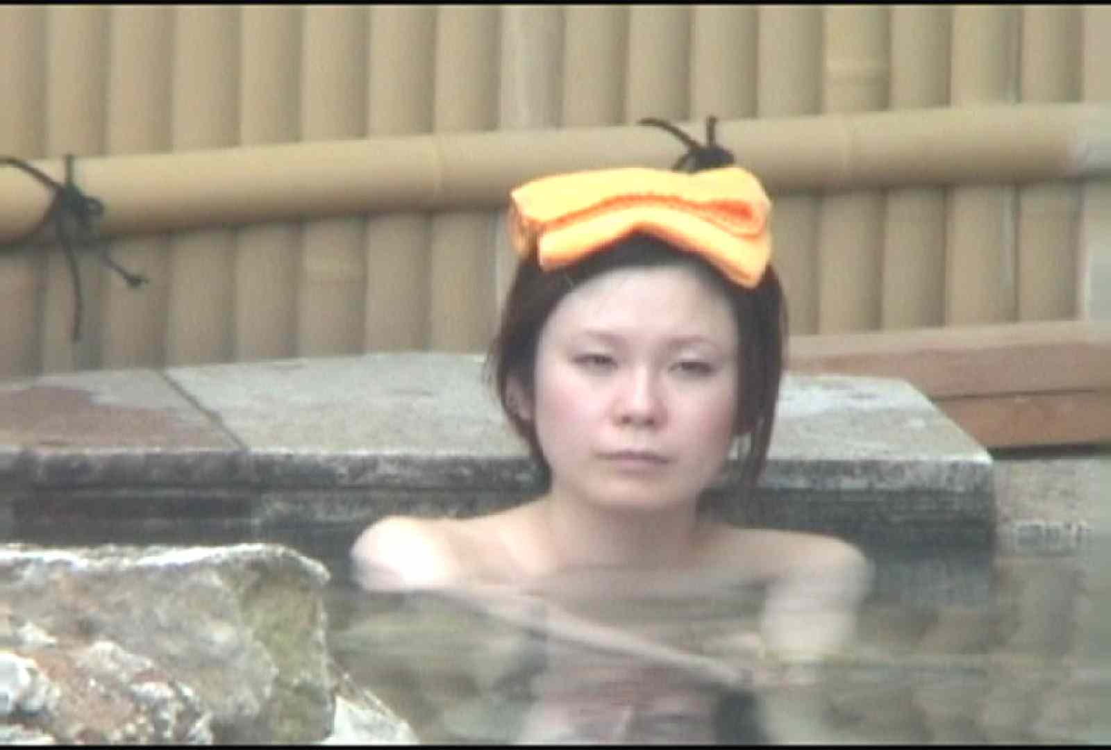 Aquaな露天風呂Vol.177 盗撮  112枚 63