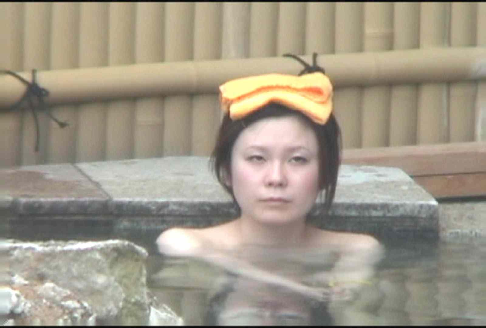 Aquaな露天風呂Vol.177 盗撮 | 露天  112枚 64