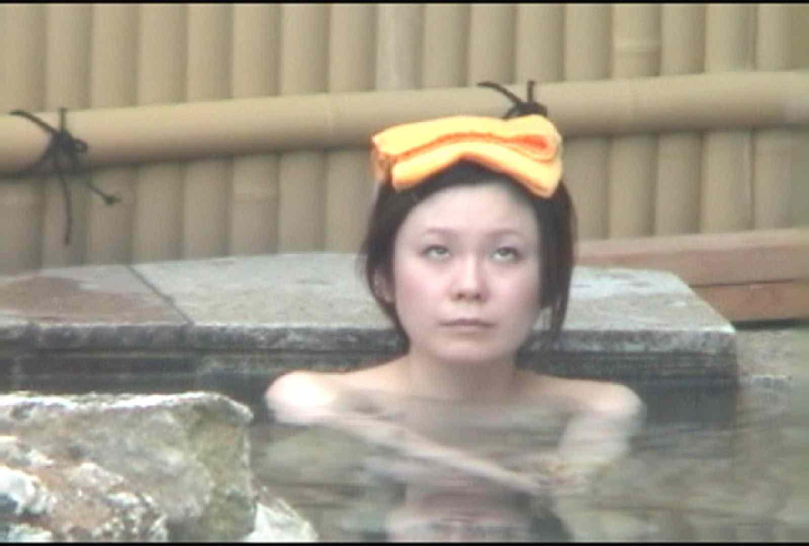 Aquaな露天風呂Vol.177 綺麗なOLたち アダルト動画キャプチャ 112枚 65