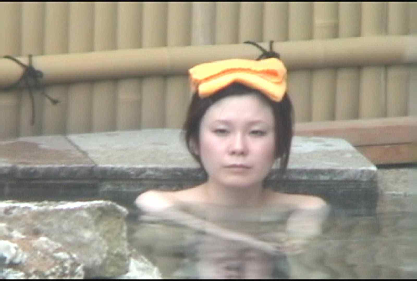 Aquaな露天風呂Vol.177 盗撮  112枚 66