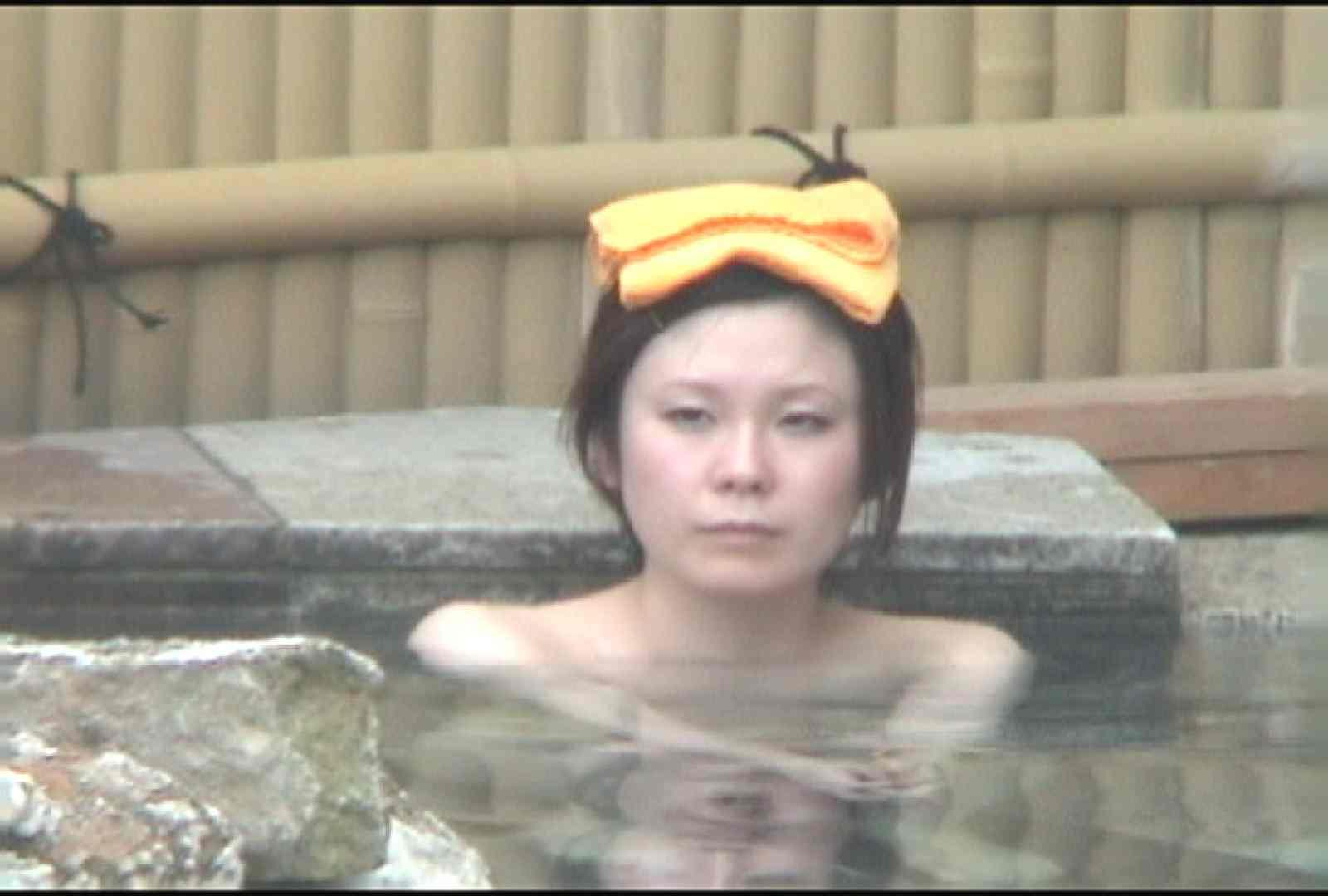Aquaな露天風呂Vol.177 綺麗なOLたち アダルト動画キャプチャ 112枚 68