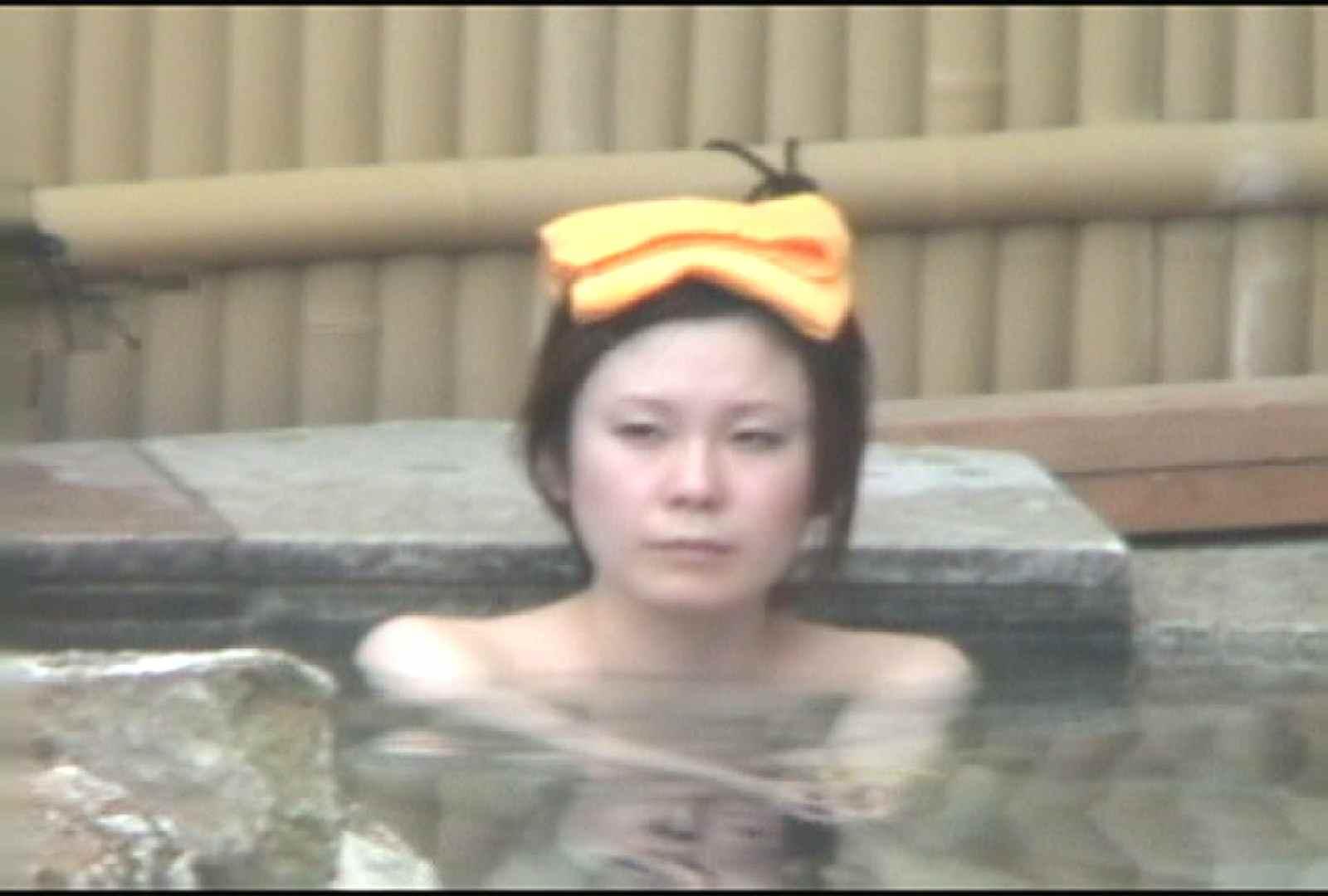 Aquaな露天風呂Vol.177 盗撮  112枚 69