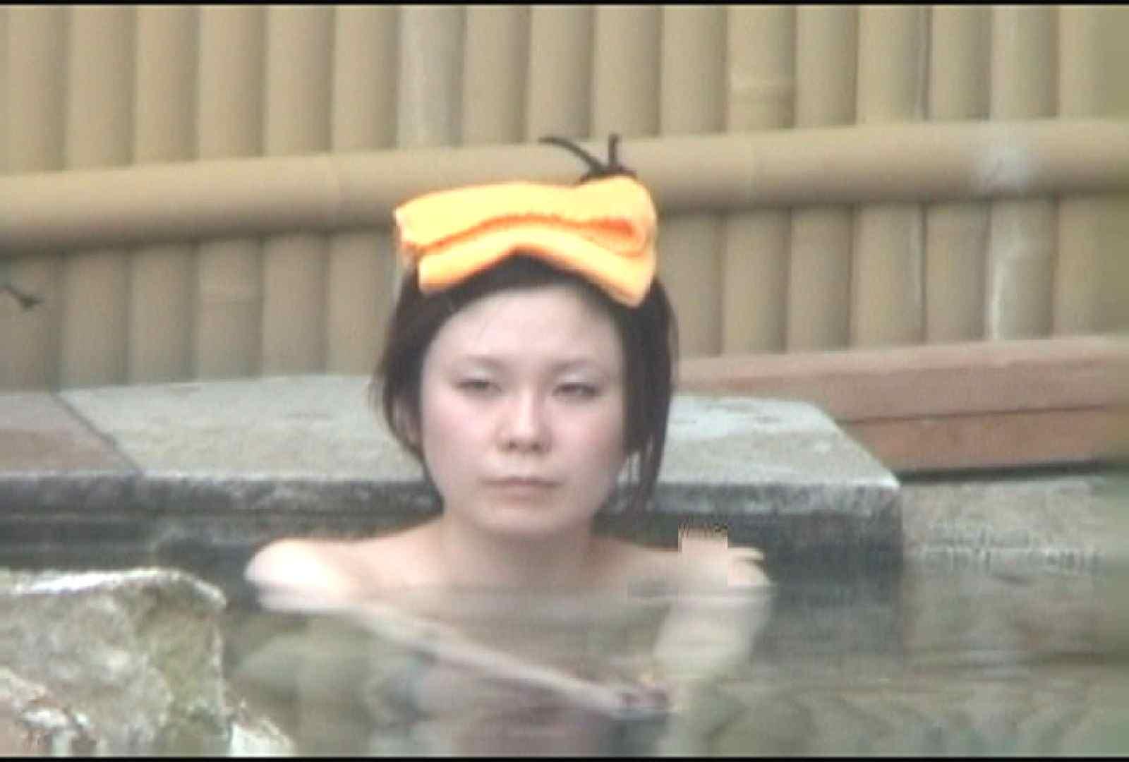 Aquaな露天風呂Vol.177 盗撮 | 露天  112枚 70