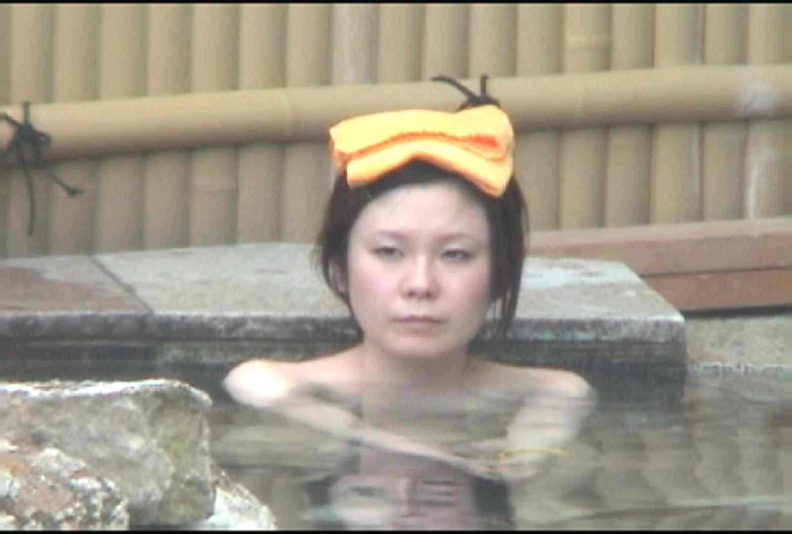 Aquaな露天風呂Vol.177 盗撮  112枚 72
