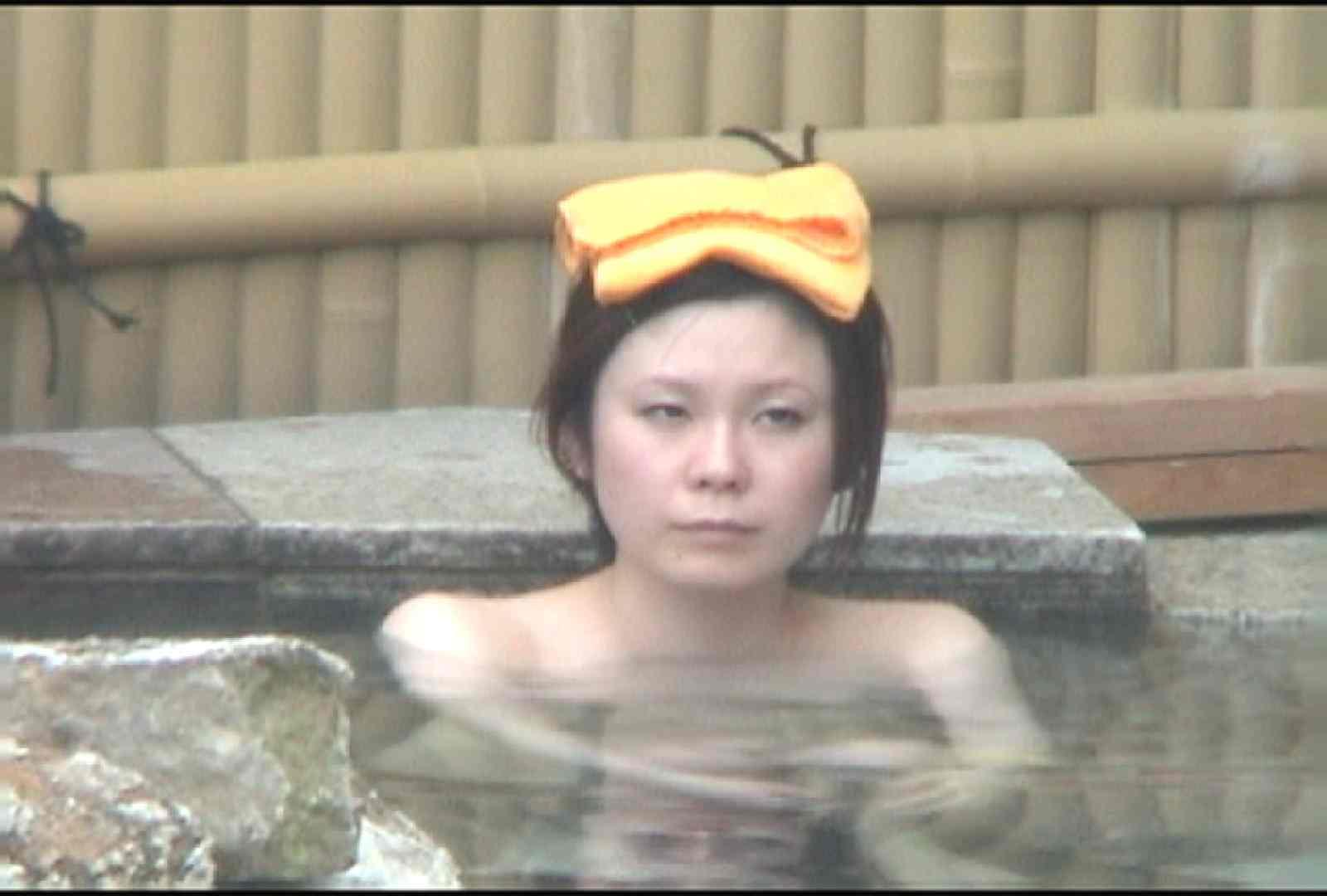 Aquaな露天風呂Vol.177 盗撮 | 露天  112枚 73