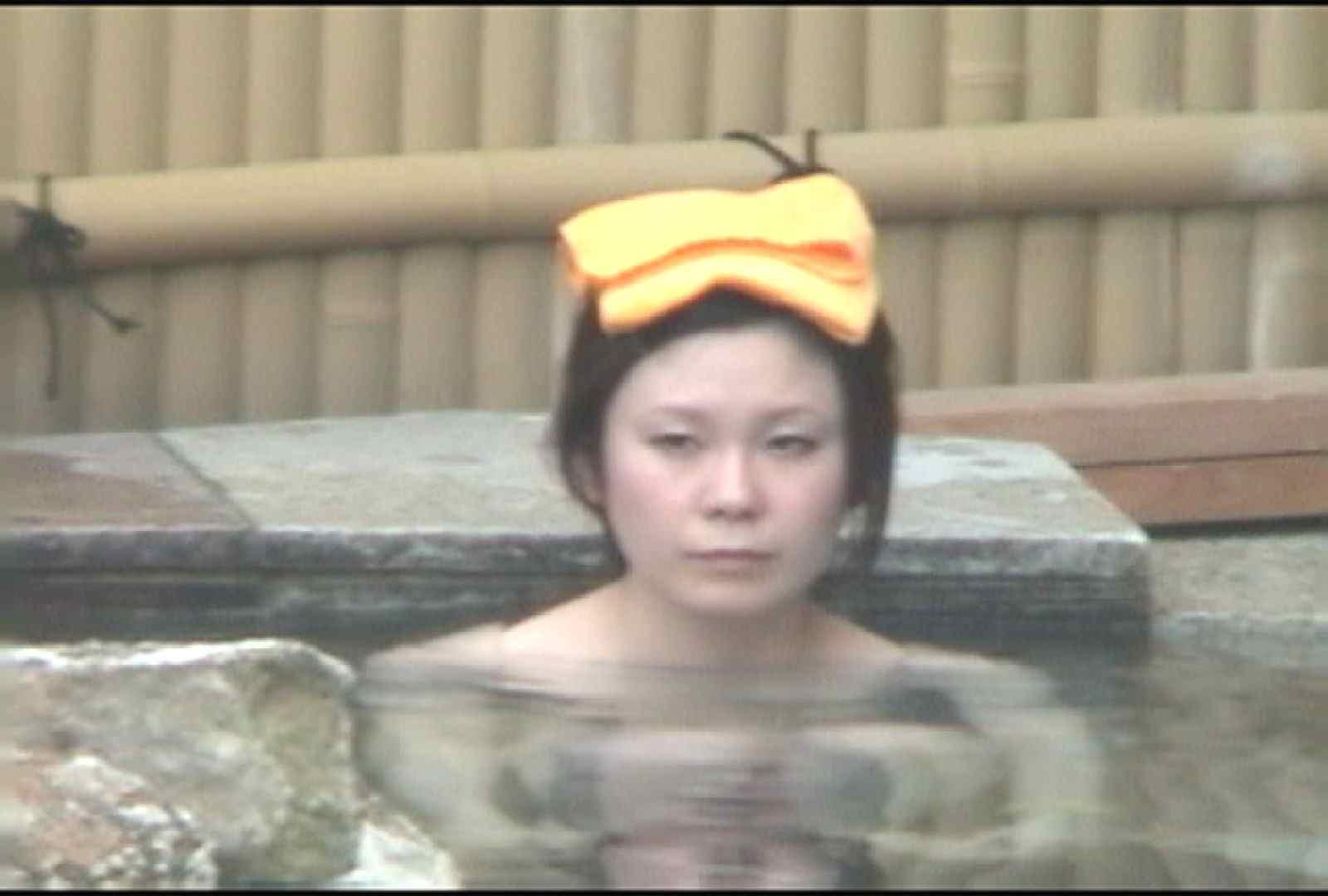 Aquaな露天風呂Vol.177 綺麗なOLたち アダルト動画キャプチャ 112枚 74