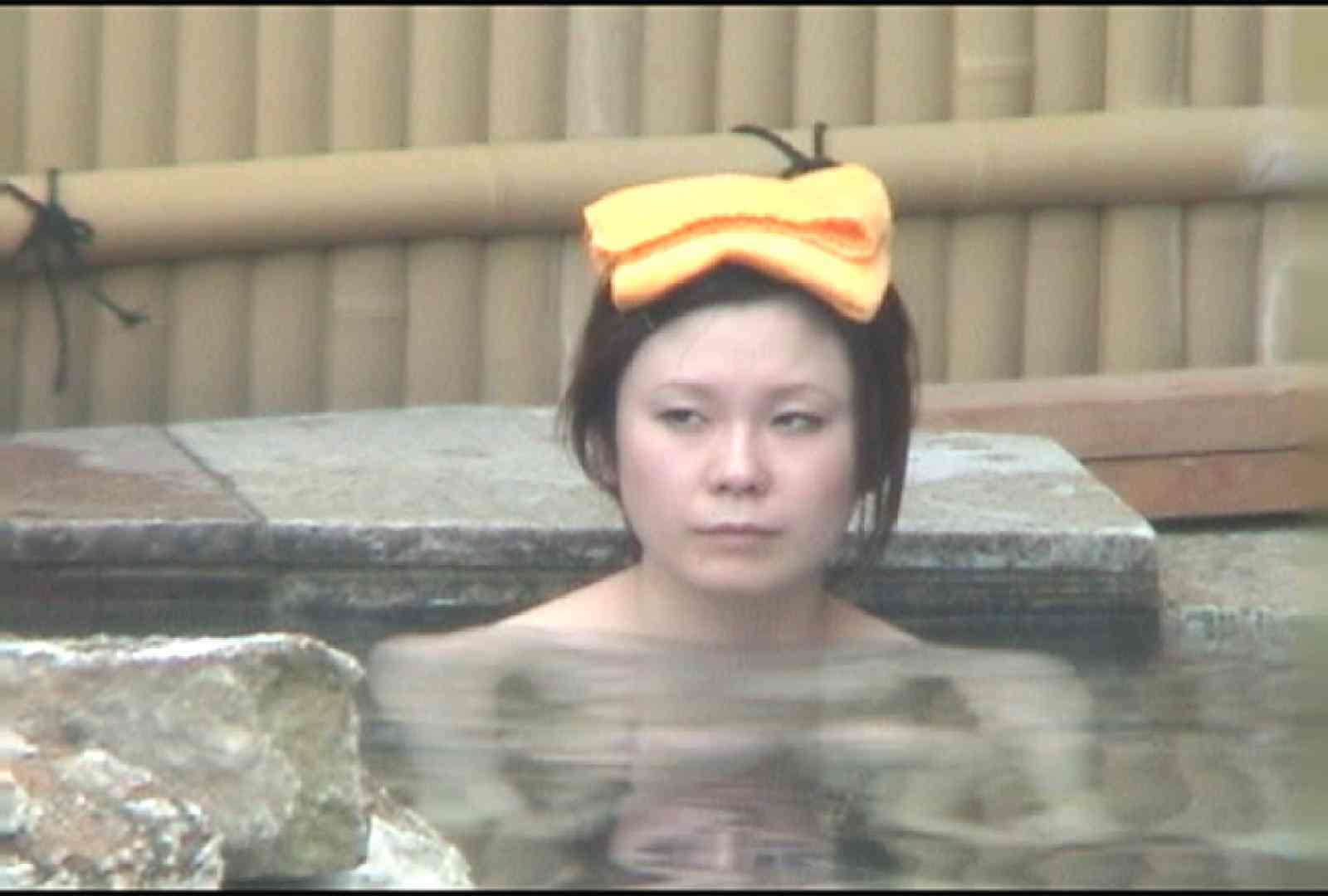 Aquaな露天風呂Vol.177 盗撮  112枚 75