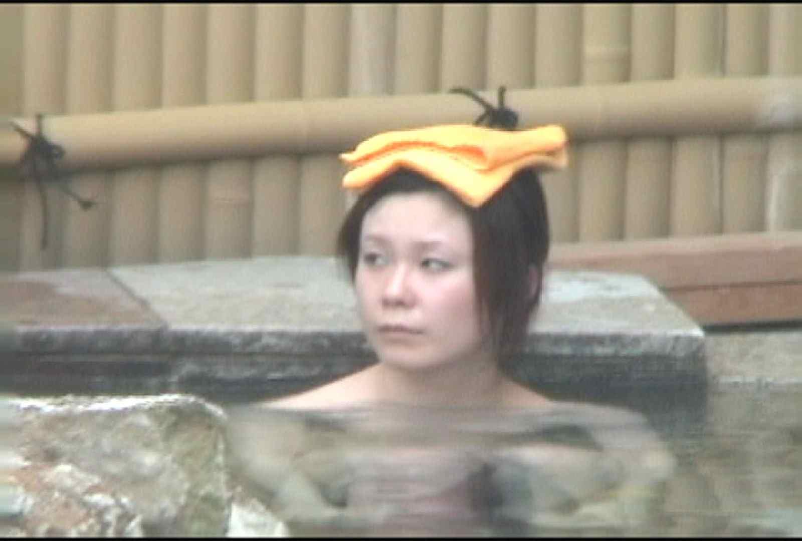 Aquaな露天風呂Vol.177 盗撮 | 露天  112枚 76