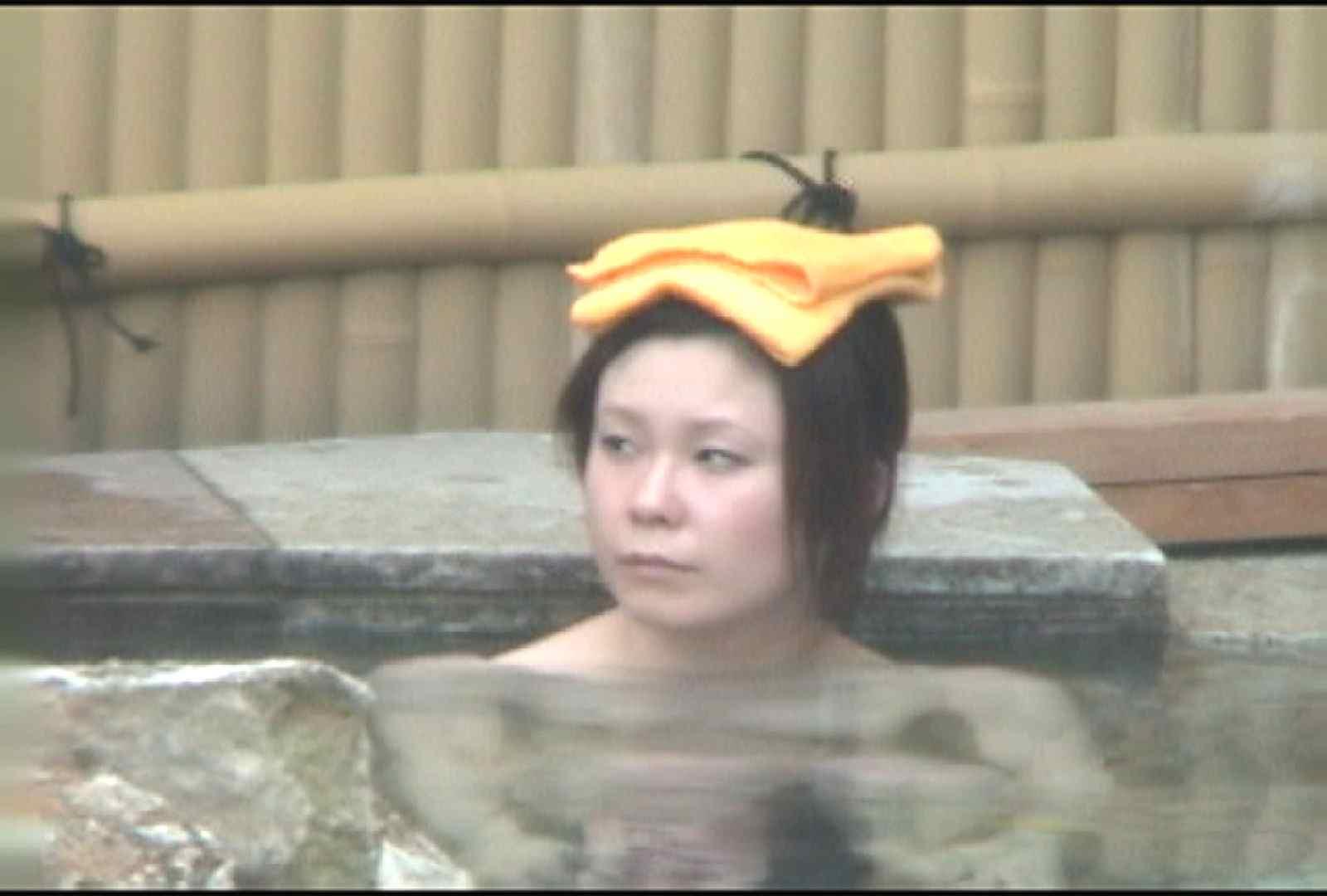Aquaな露天風呂Vol.177 綺麗なOLたち アダルト動画キャプチャ 112枚 77