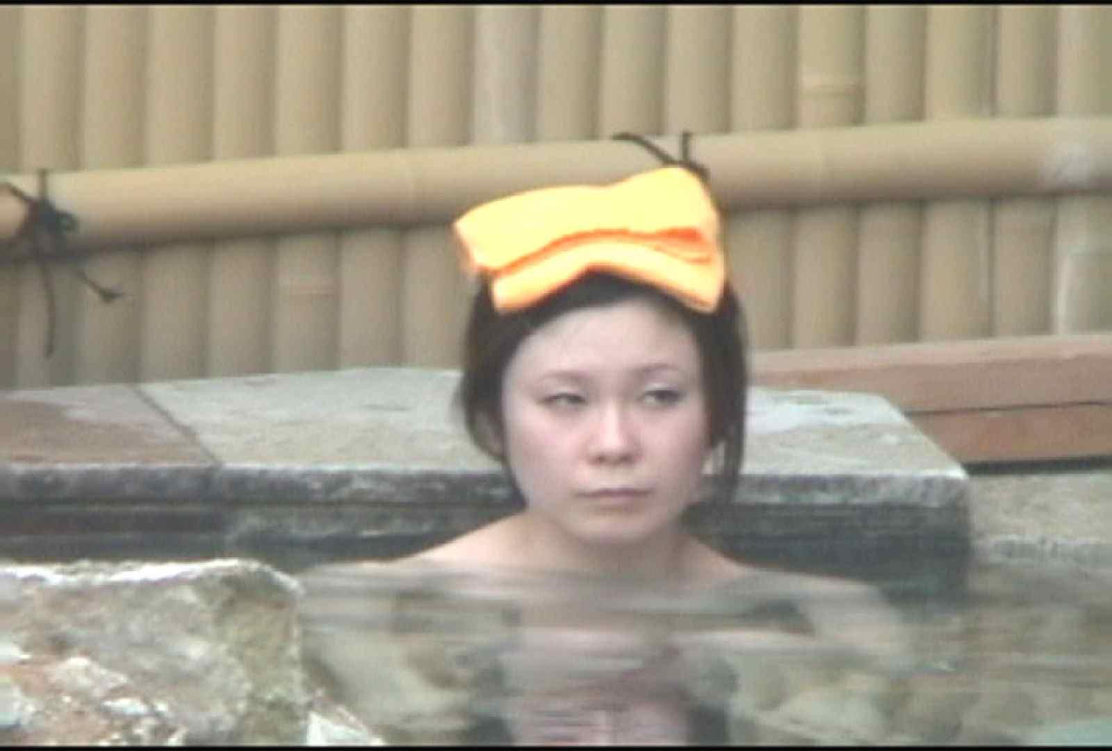 Aquaな露天風呂Vol.177 盗撮 | 露天  112枚 79