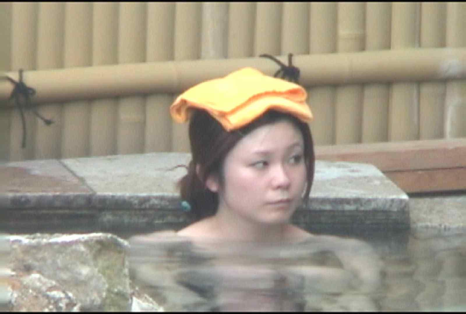 Aquaな露天風呂Vol.177 盗撮  112枚 81