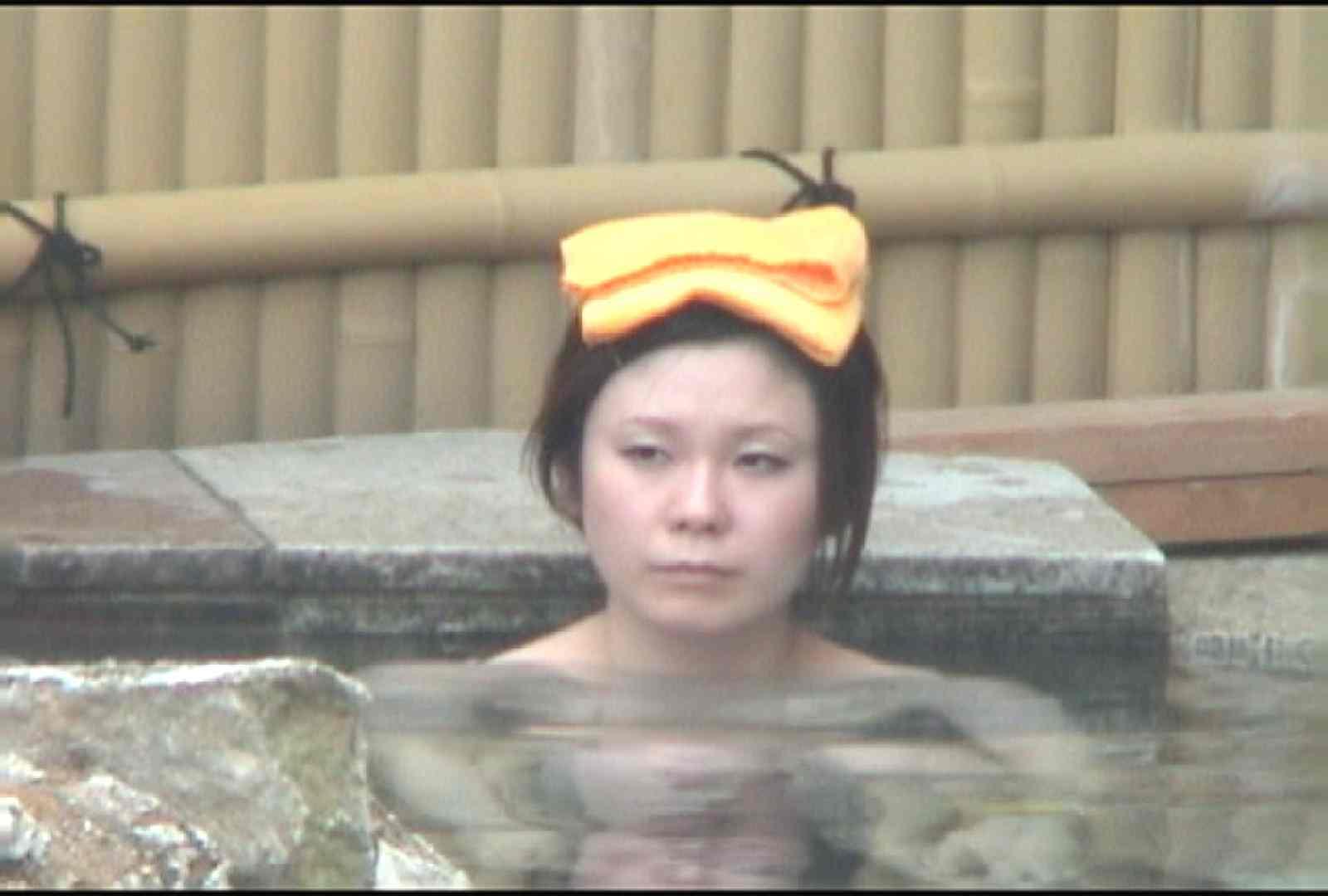 Aquaな露天風呂Vol.177 盗撮 | 露天  112枚 82