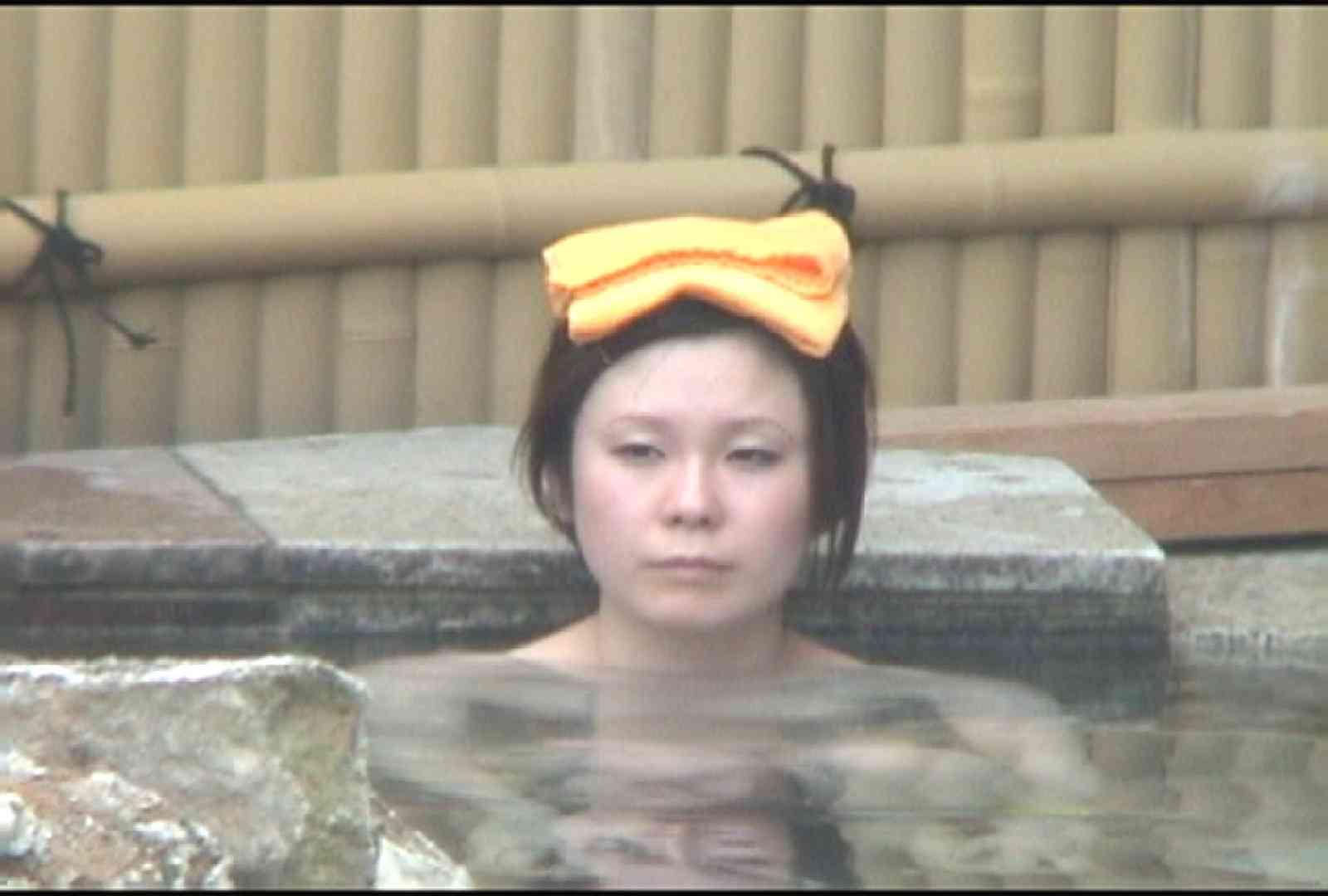 Aquaな露天風呂Vol.177 綺麗なOLたち アダルト動画キャプチャ 112枚 83