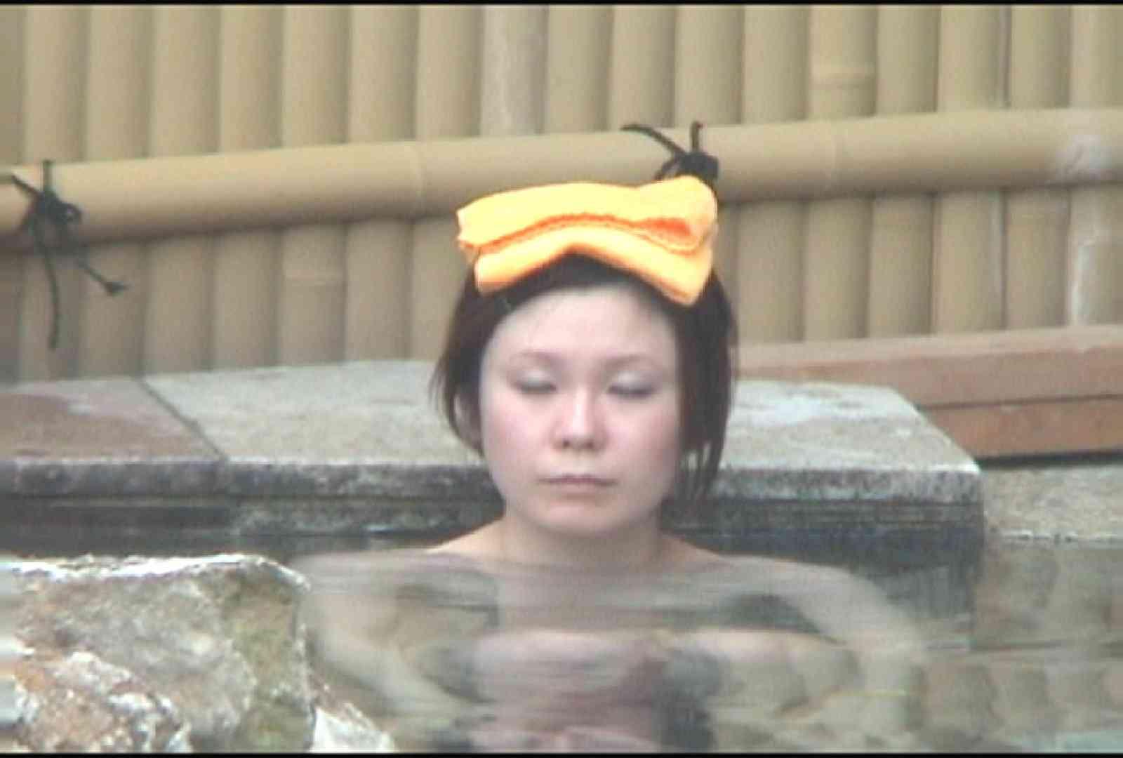 Aquaな露天風呂Vol.177 盗撮  112枚 84
