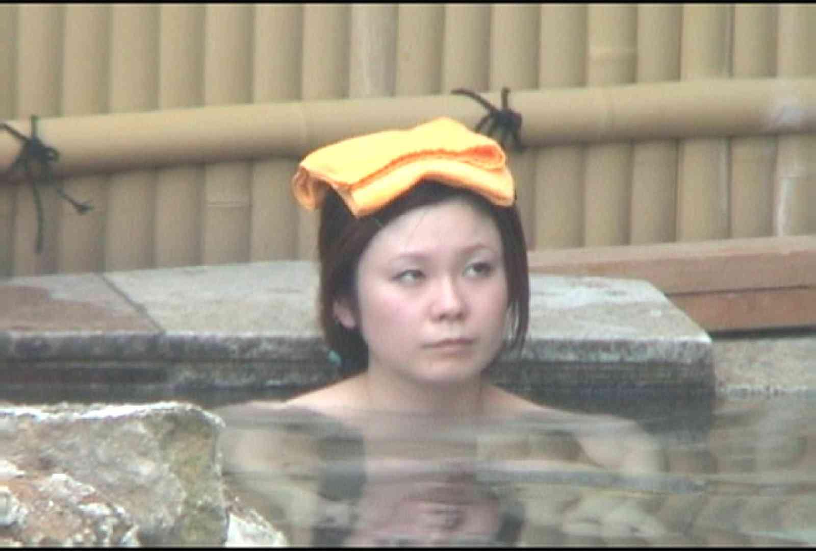Aquaな露天風呂Vol.177 綺麗なOLたち アダルト動画キャプチャ 112枚 86