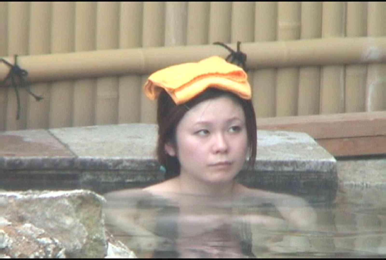 Aquaな露天風呂Vol.177 盗撮  112枚 87