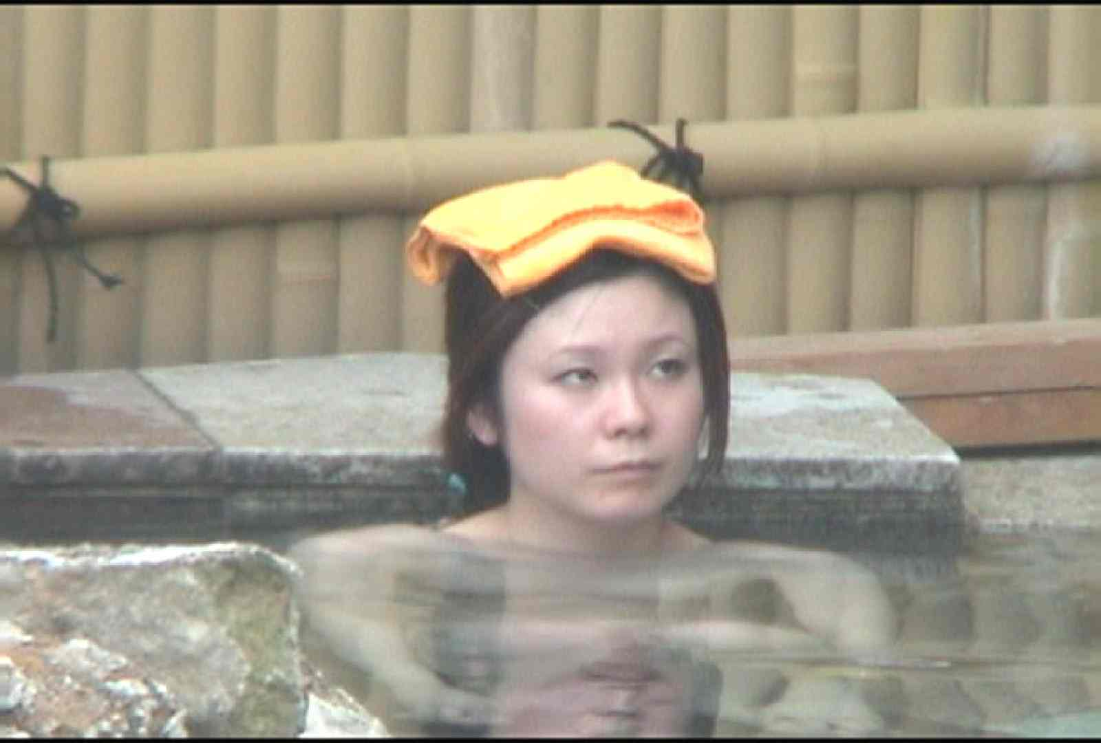 Aquaな露天風呂Vol.177 盗撮 | 露天  112枚 88