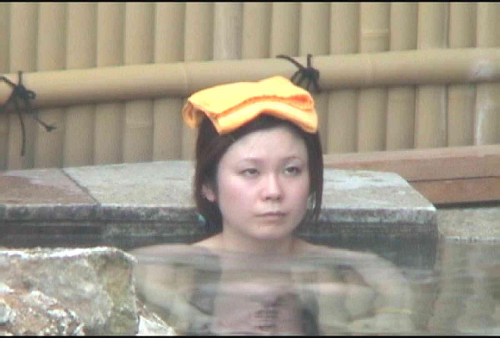 Aquaな露天風呂Vol.177 綺麗なOLたち アダルト動画キャプチャ 112枚 89