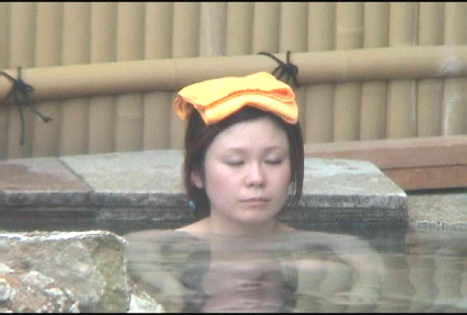 Aquaな露天風呂Vol.177 盗撮  112枚 90