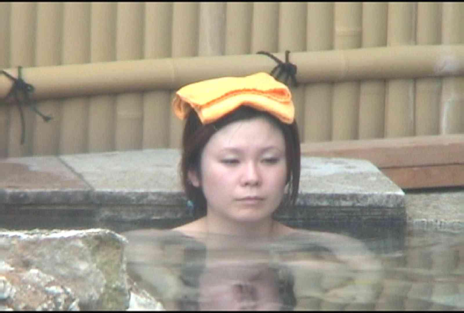 Aquaな露天風呂Vol.177 盗撮 | 露天  112枚 91