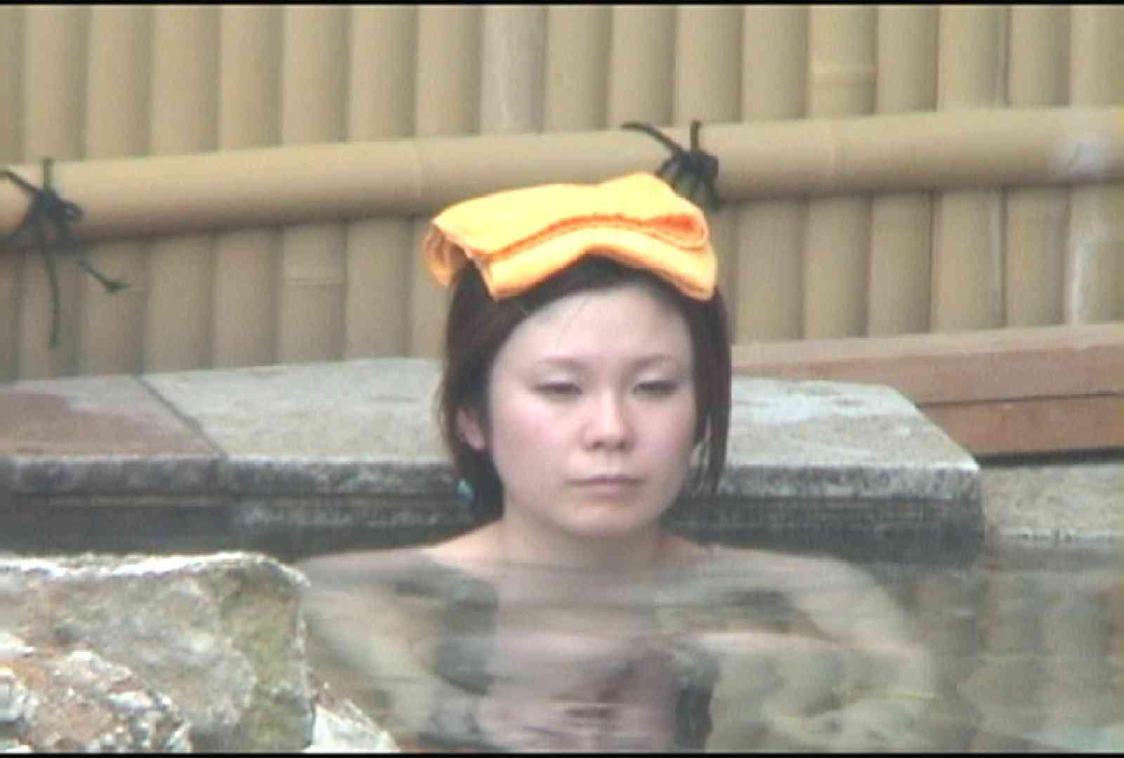Aquaな露天風呂Vol.177 盗撮  112枚 93