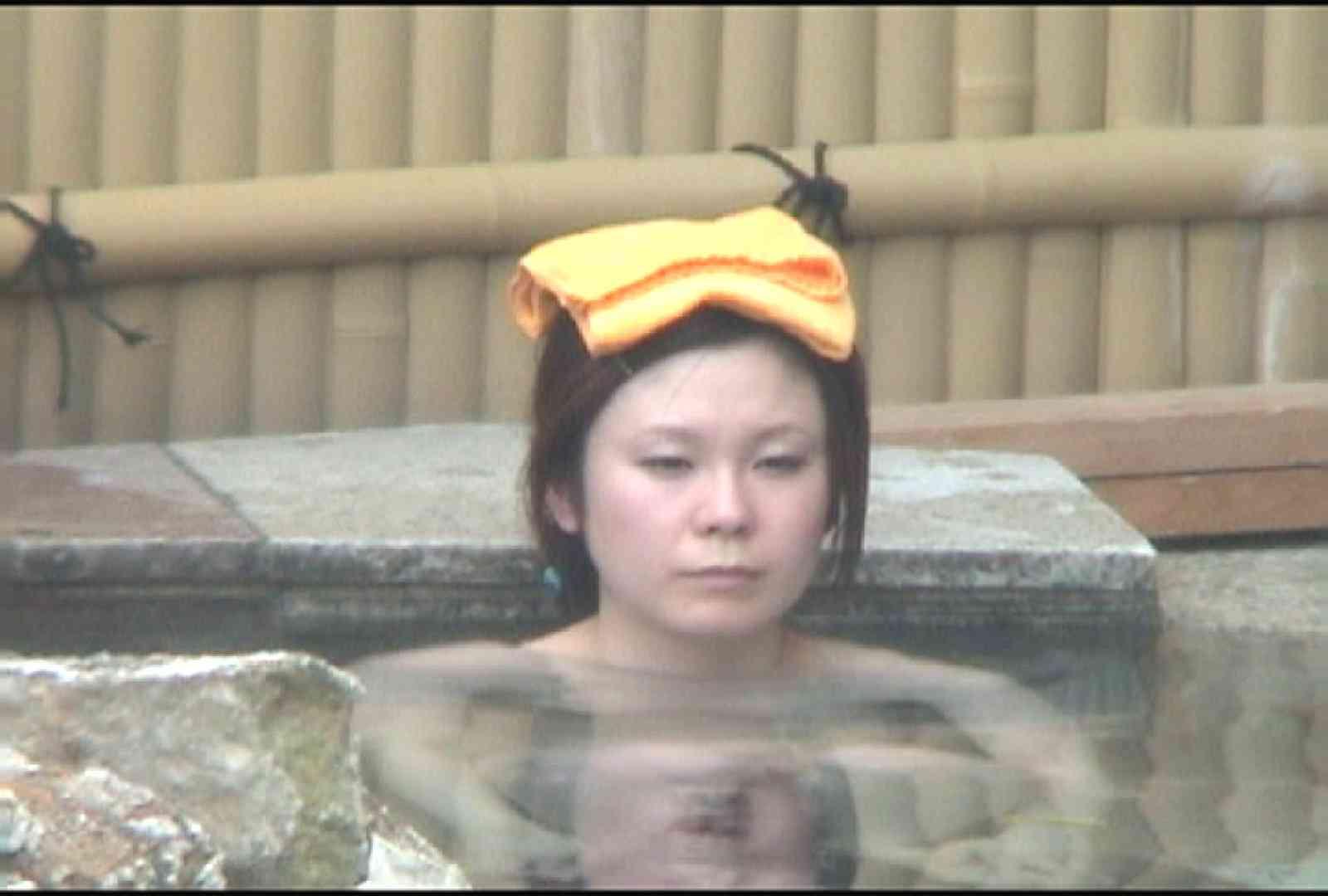 Aquaな露天風呂Vol.177 盗撮  112枚 96