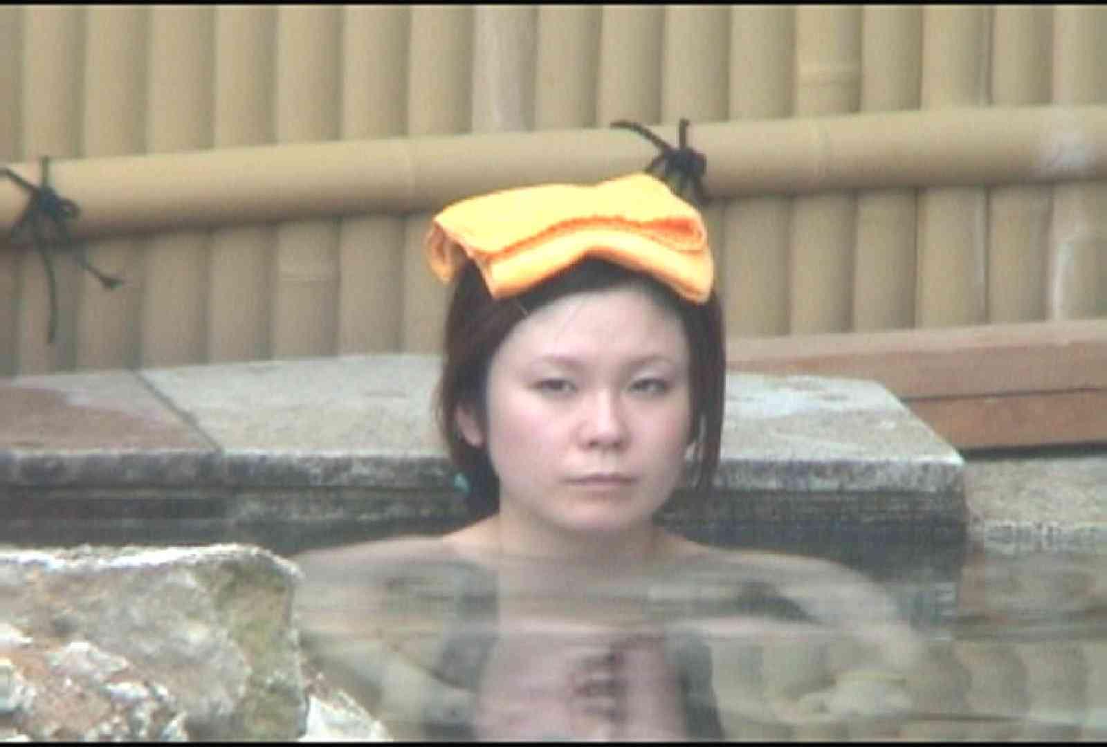 Aquaな露天風呂Vol.177 綺麗なOLたち アダルト動画キャプチャ 112枚 98