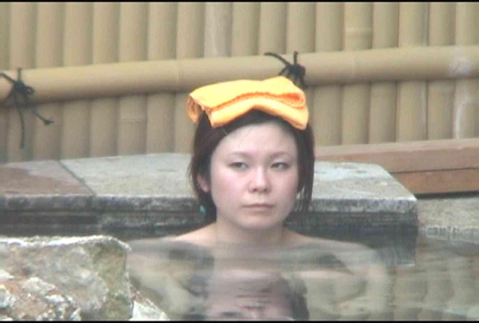 Aquaな露天風呂Vol.177 盗撮  112枚 99