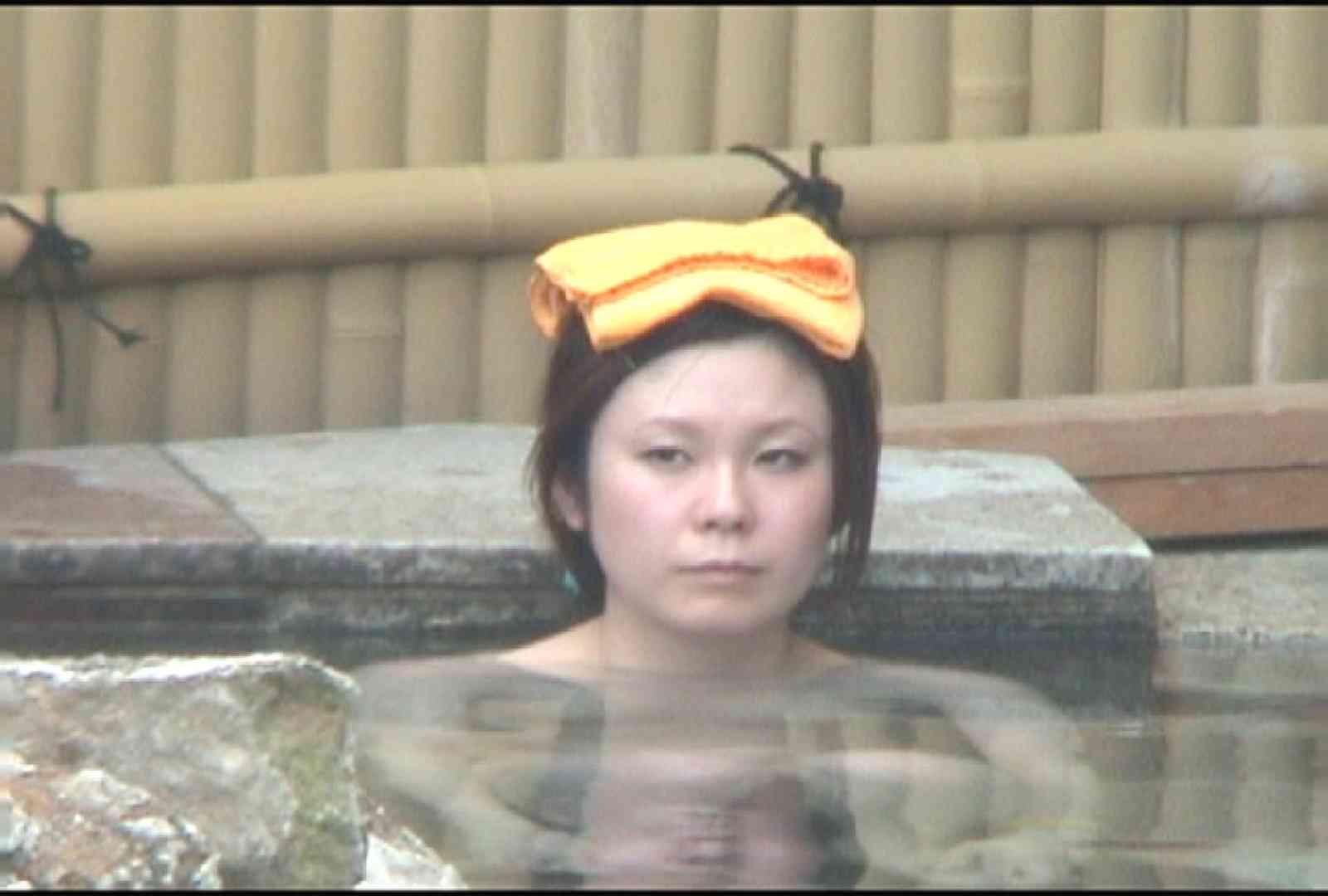 Aquaな露天風呂Vol.177 綺麗なOLたち アダルト動画キャプチャ 112枚 101