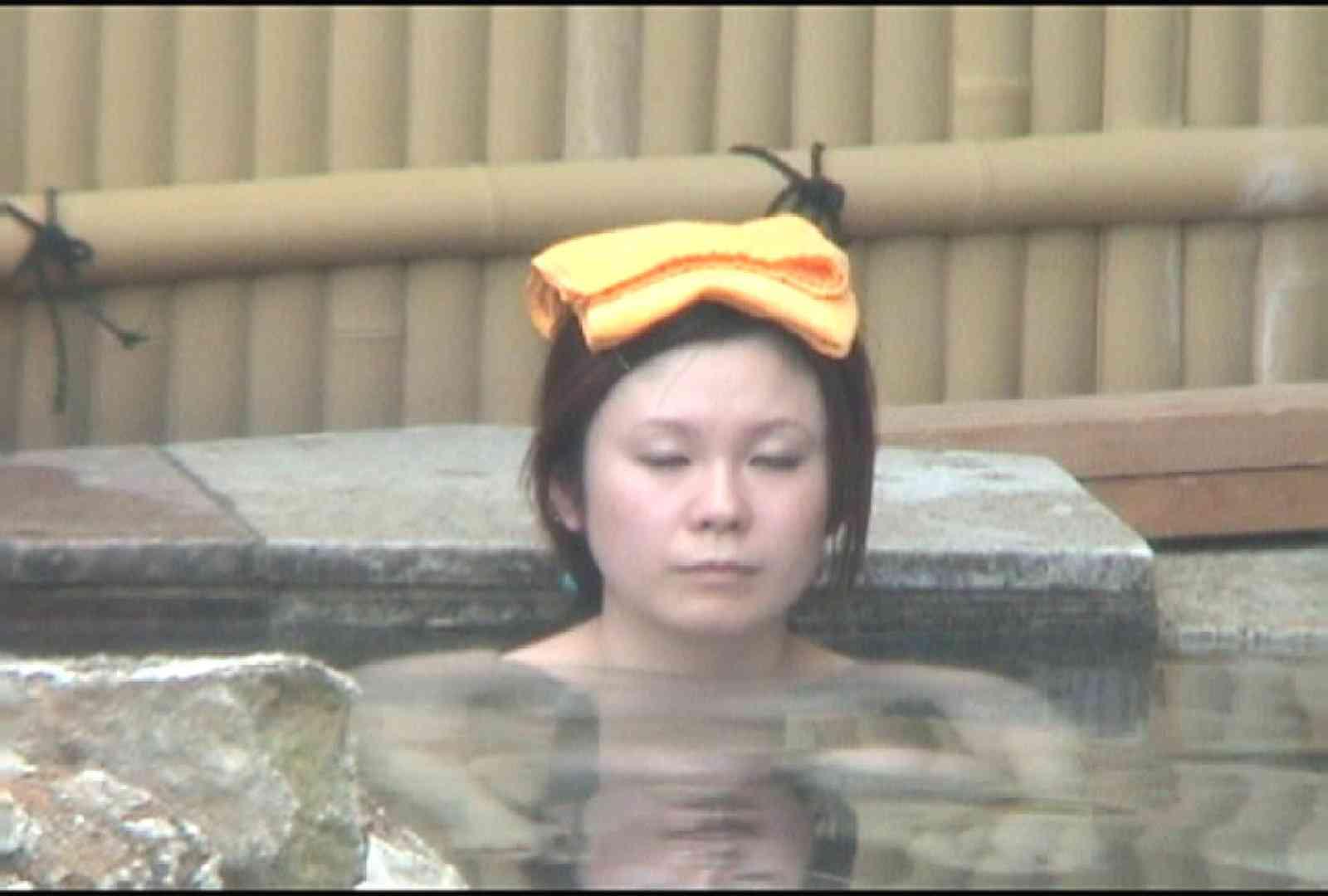 Aquaな露天風呂Vol.177 盗撮  112枚 102