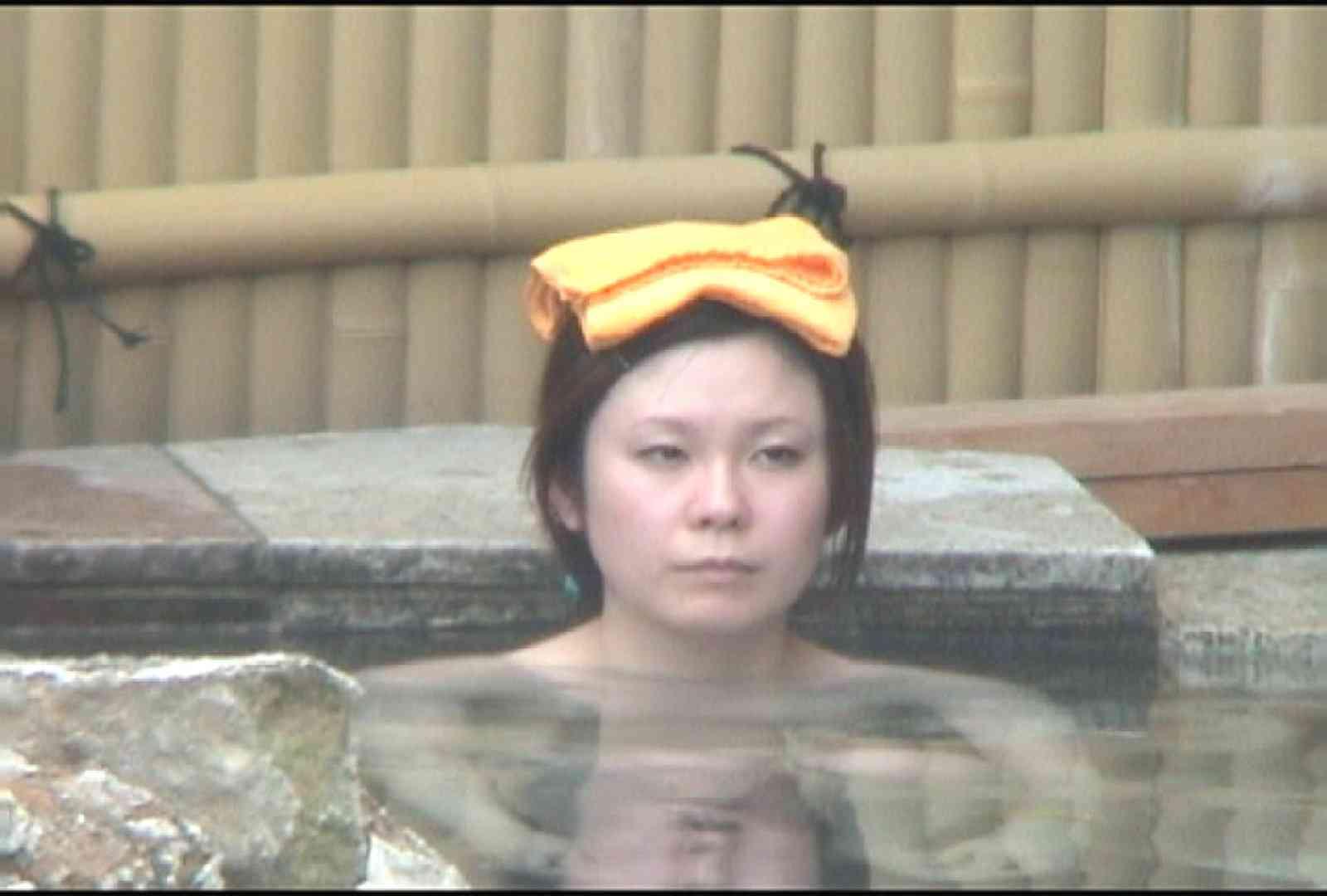 Aquaな露天風呂Vol.177 盗撮 | 露天  112枚 103