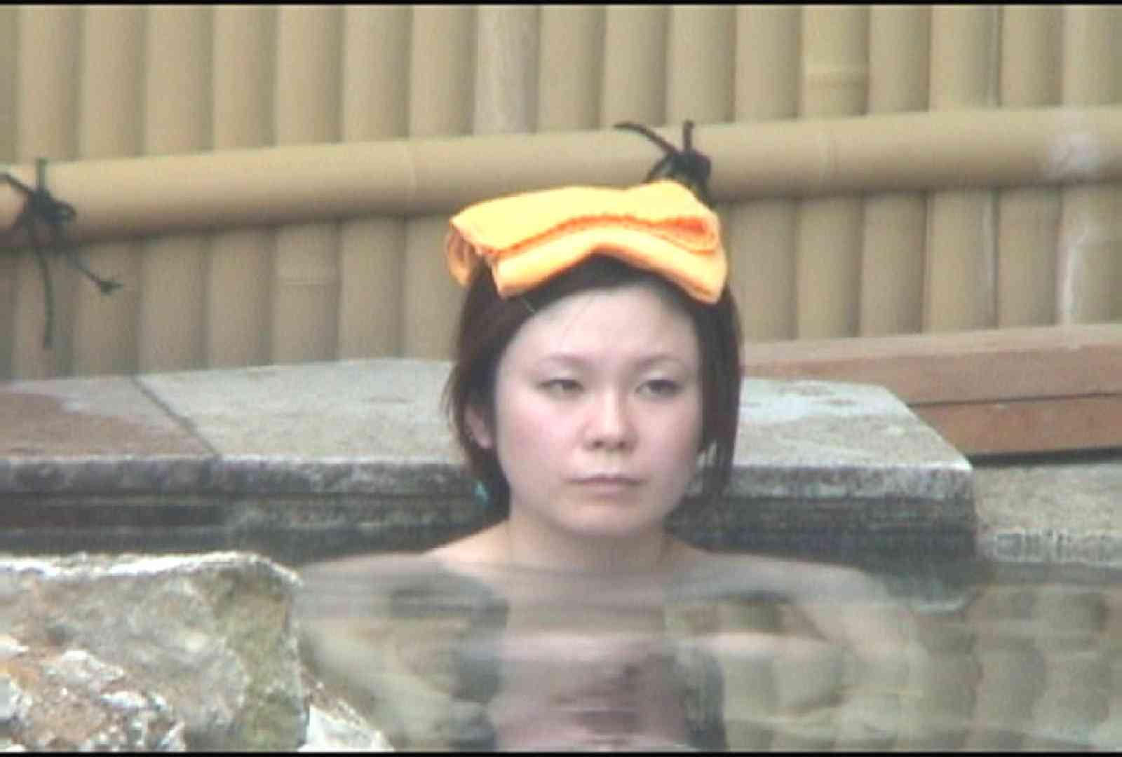 Aquaな露天風呂Vol.177 盗撮  112枚 105