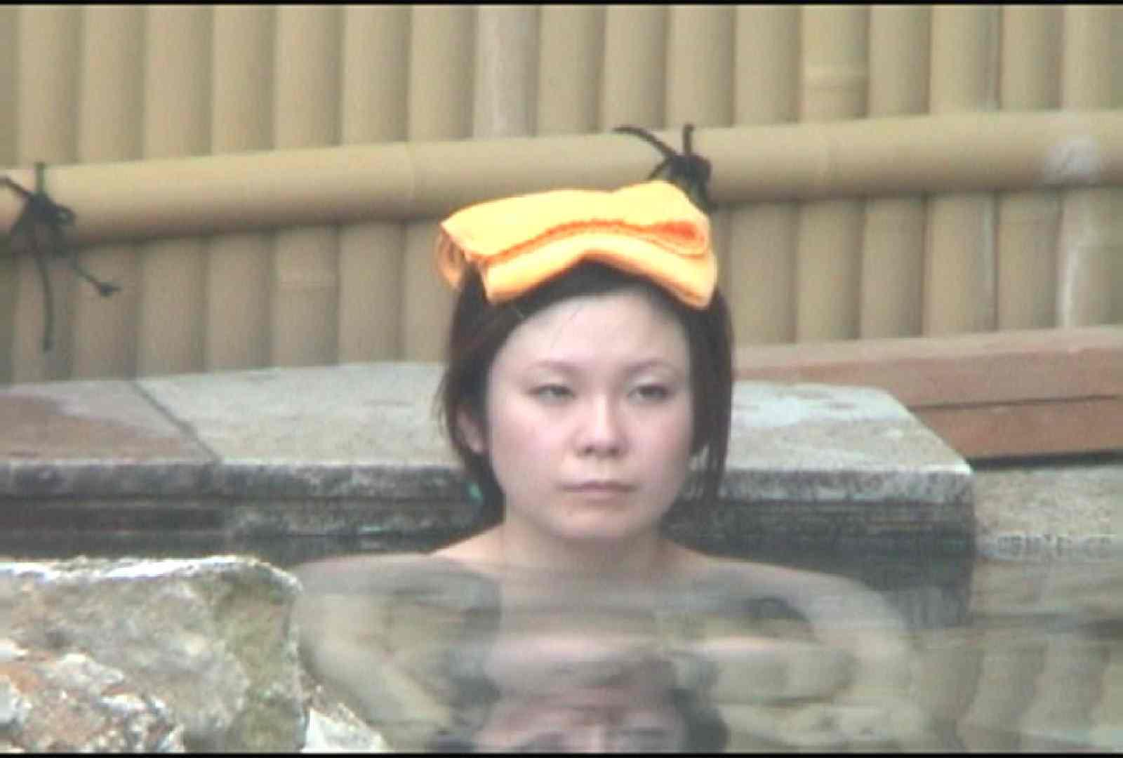 Aquaな露天風呂Vol.177 綺麗なOLたち アダルト動画キャプチャ 112枚 107