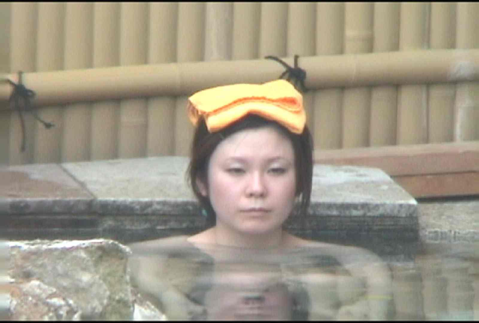 Aquaな露天風呂Vol.177 盗撮  112枚 111