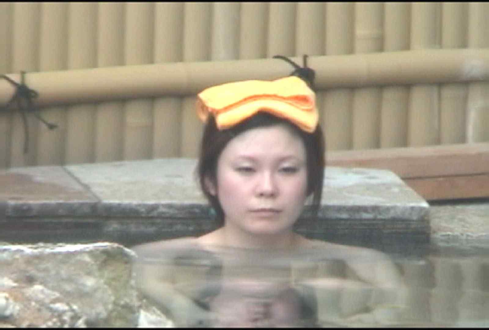 Aquaな露天風呂Vol.177 盗撮 | 露天  112枚 112