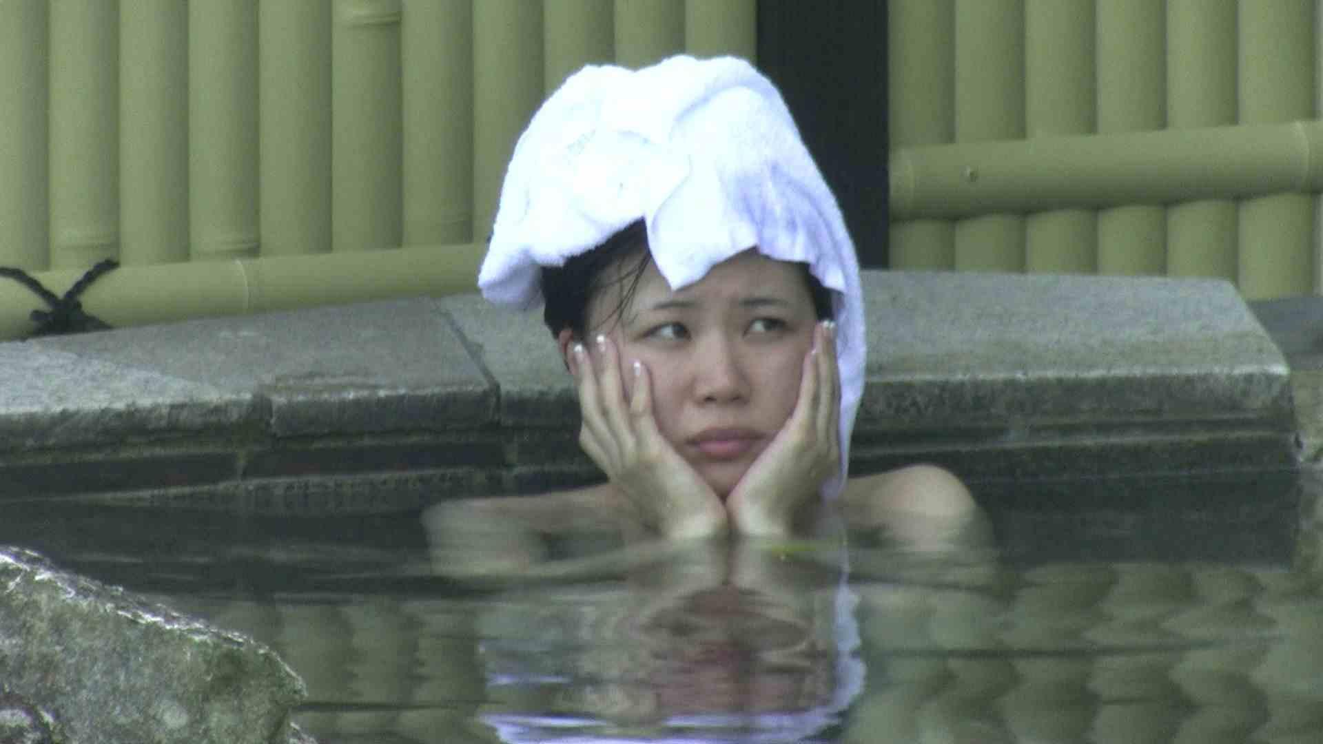 Aquaな露天風呂Vol.183 盗撮 おまんこ無修正動画無料 53枚 47
