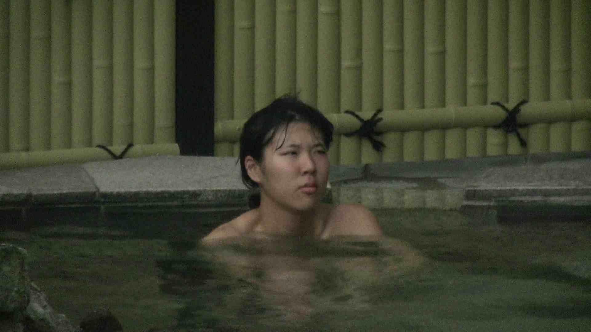 Aquaな露天風呂Vol.215 綺麗なOLたち  106枚 6