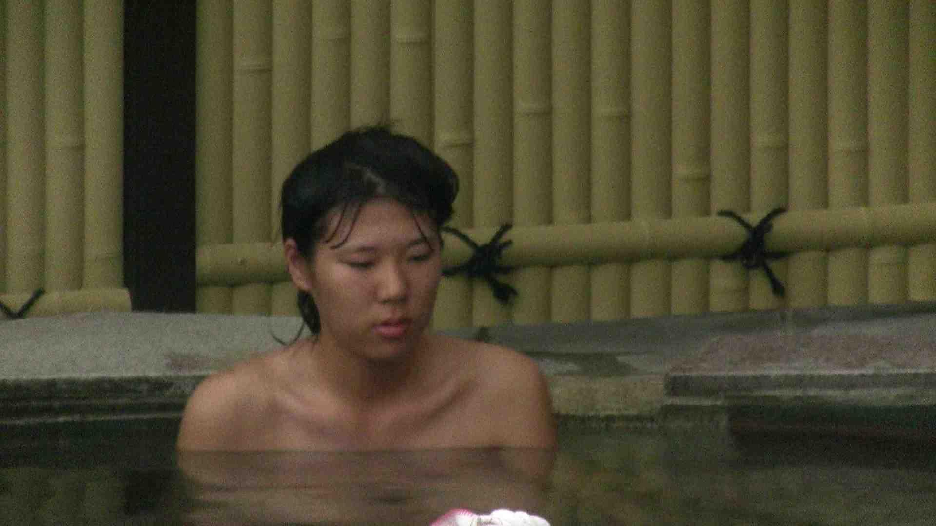 Aquaな露天風呂Vol.215 盗撮 おまんこ無修正動画無料 106枚 23