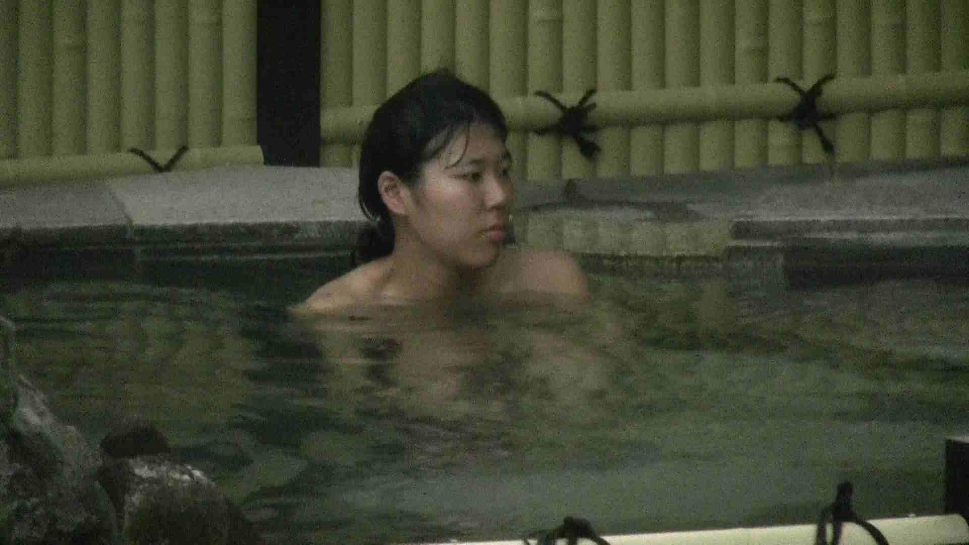 Aquaな露天風呂Vol.215 綺麗なOLたち  106枚 30