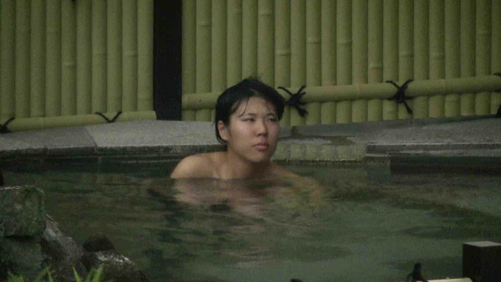 Aquaな露天風呂Vol.215 綺麗なOLたち  106枚 33