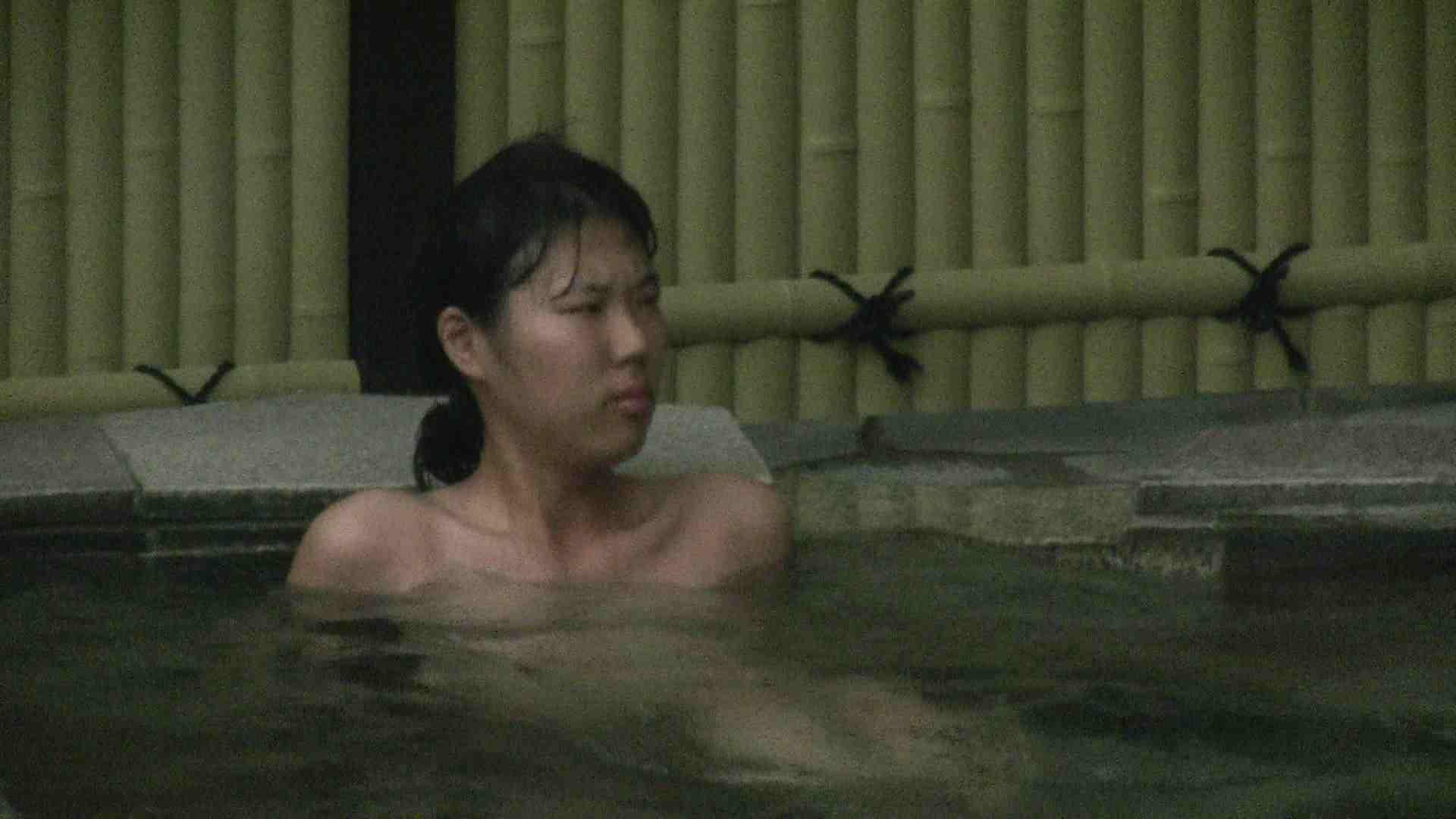 Aquaな露天風呂Vol.215 盗撮 おまんこ無修正動画無料 106枚 38